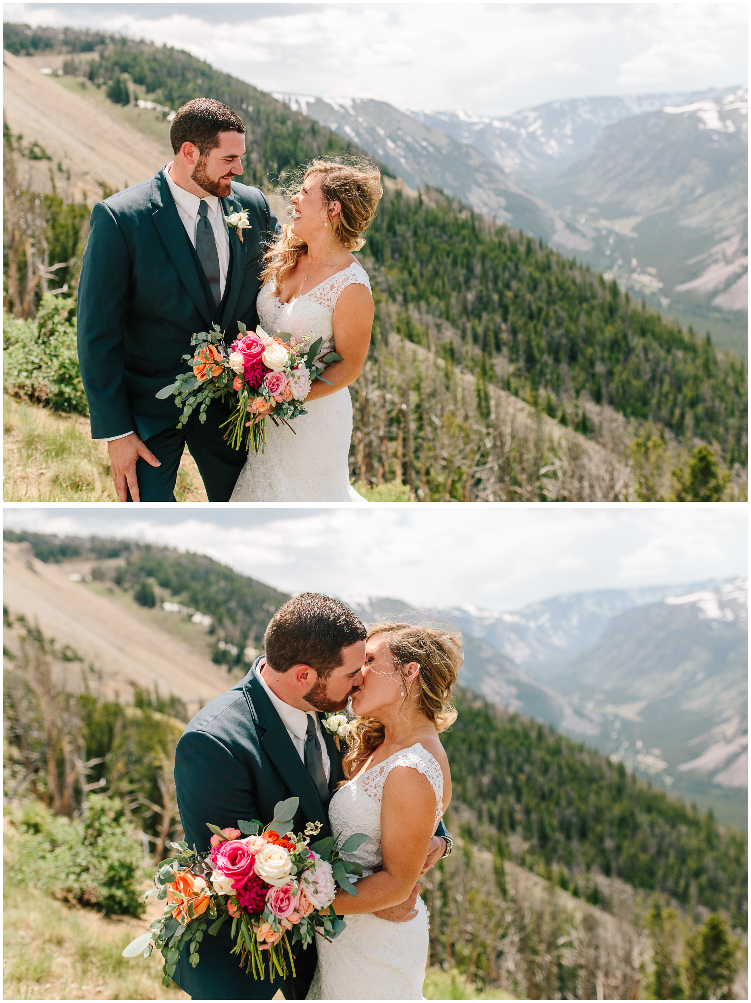 redlodge_montana_wedding_32.jpg