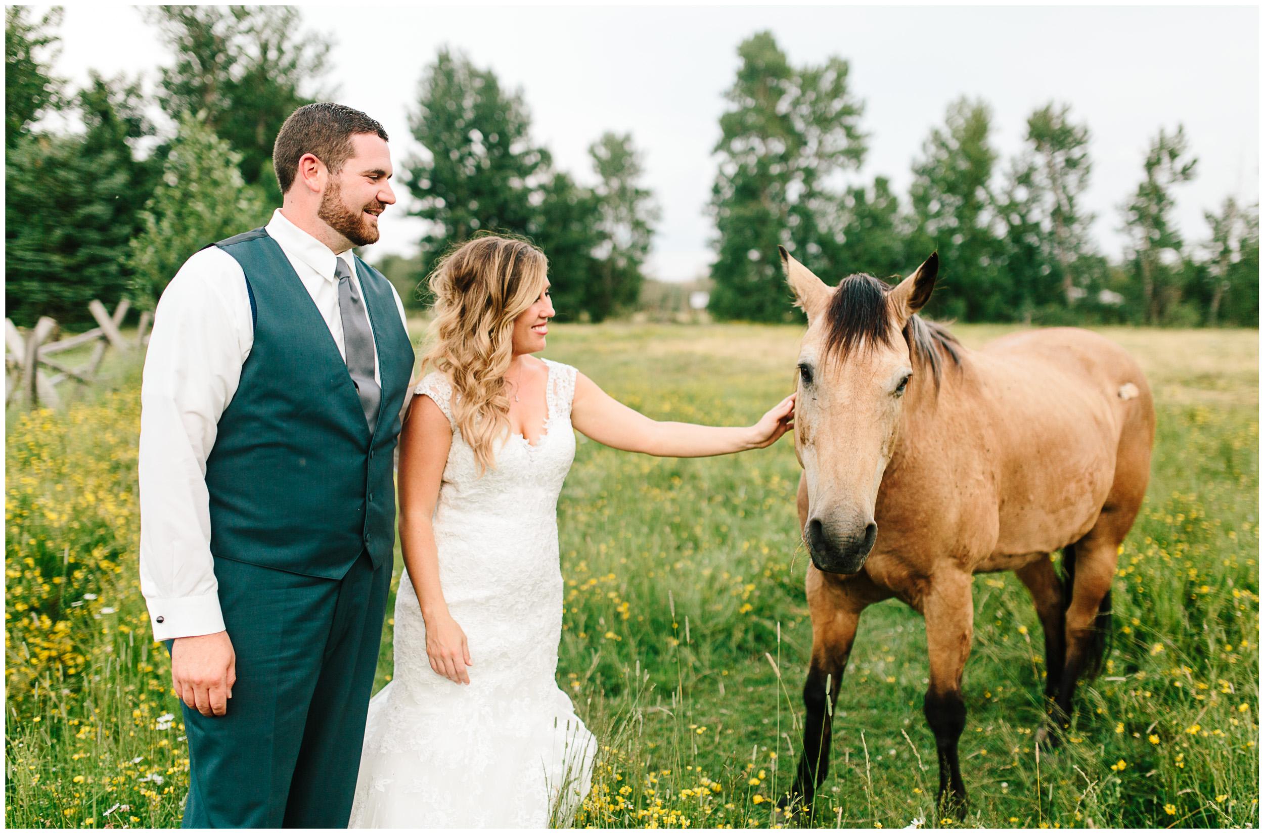 redlodge_montana_wedding_37.jpg