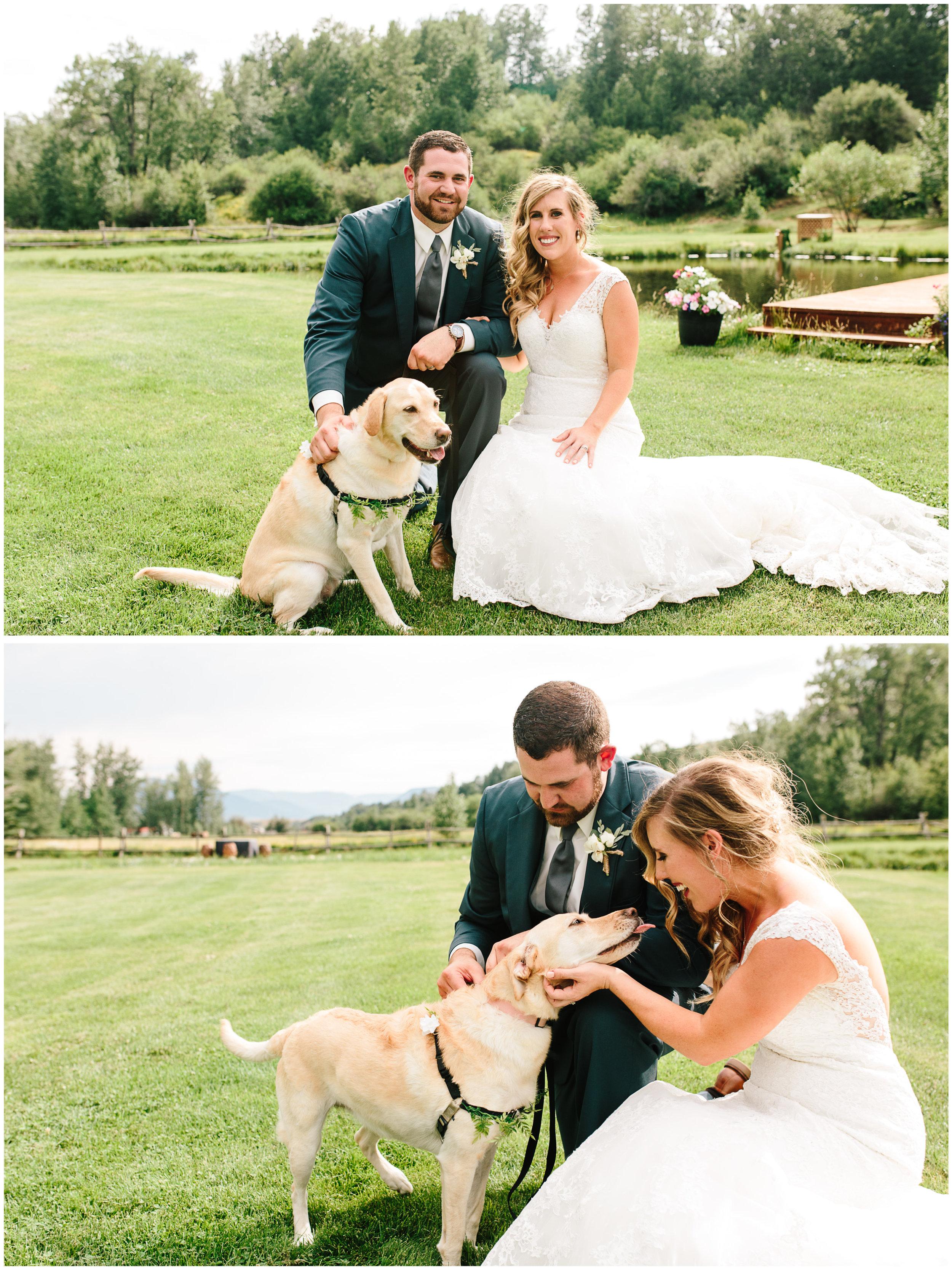 redlodge_montana_wedding_36.jpg