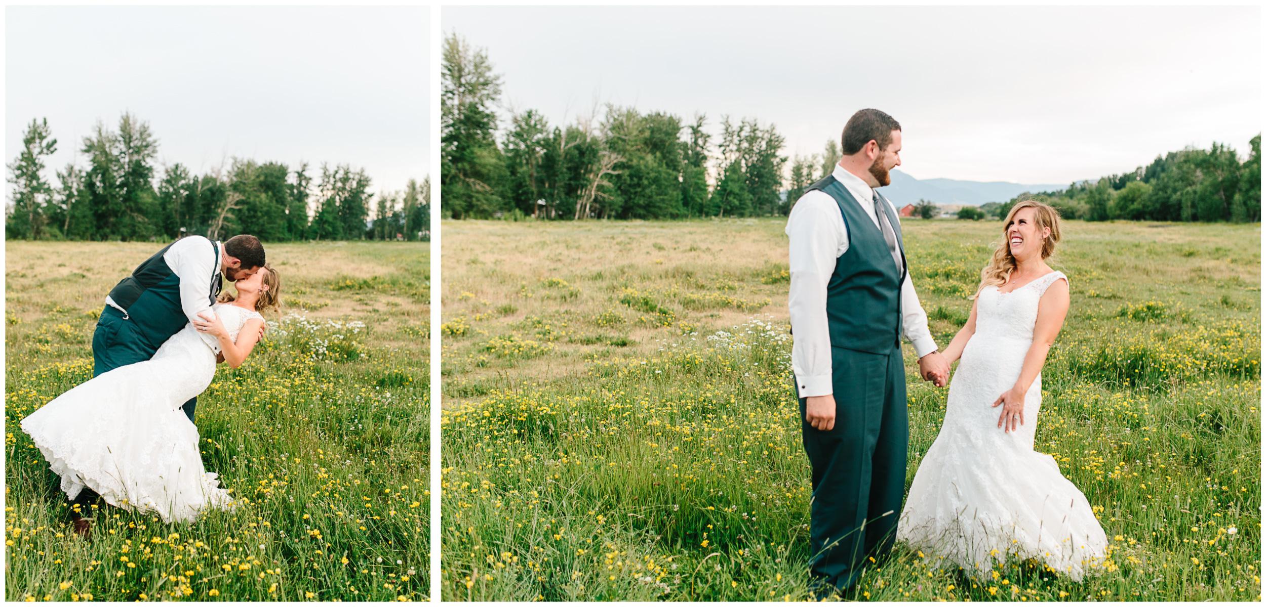 redlodge_montana_wedding_39.jpg