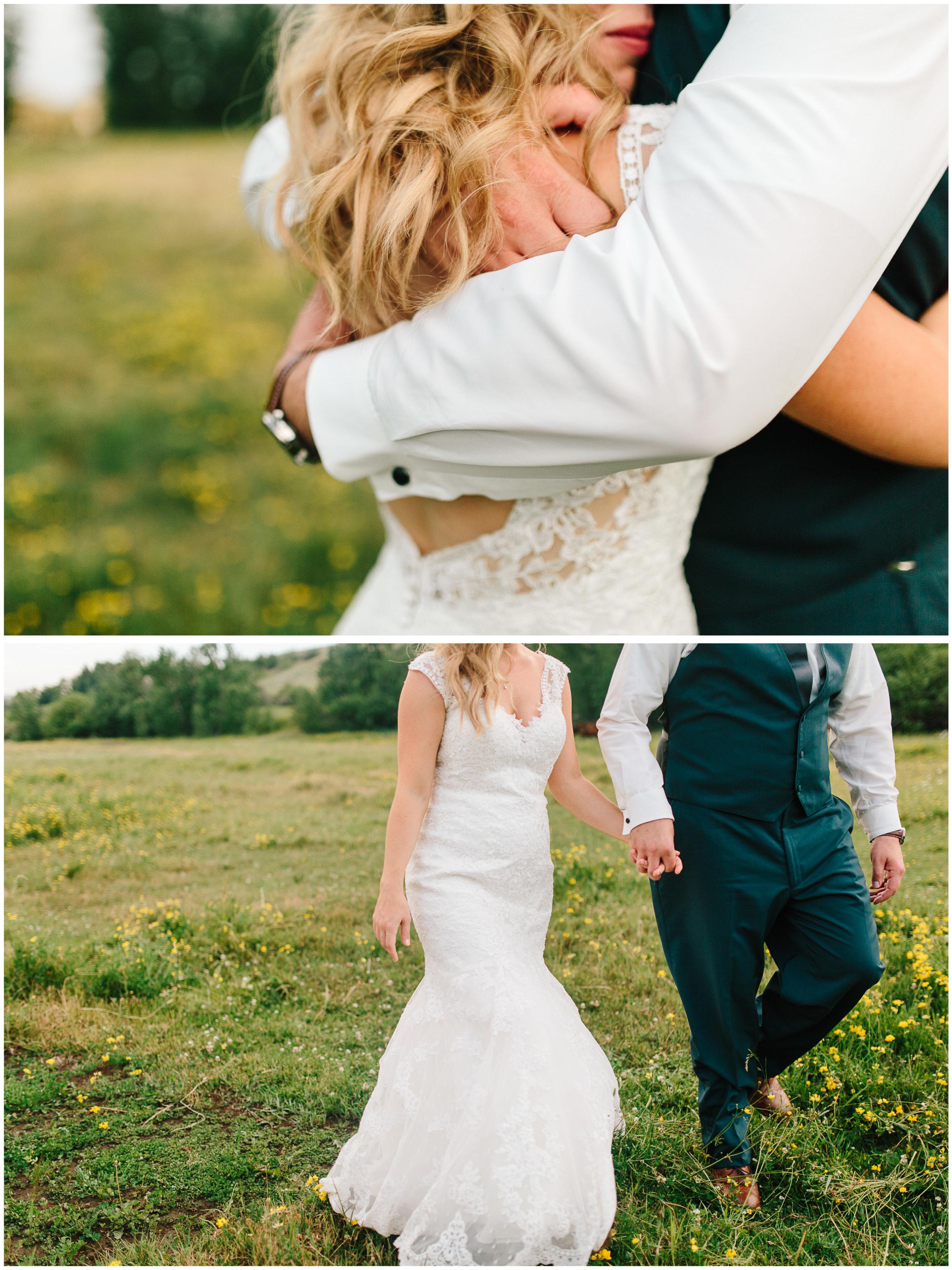 redlodge_montana_wedding_40.jpg