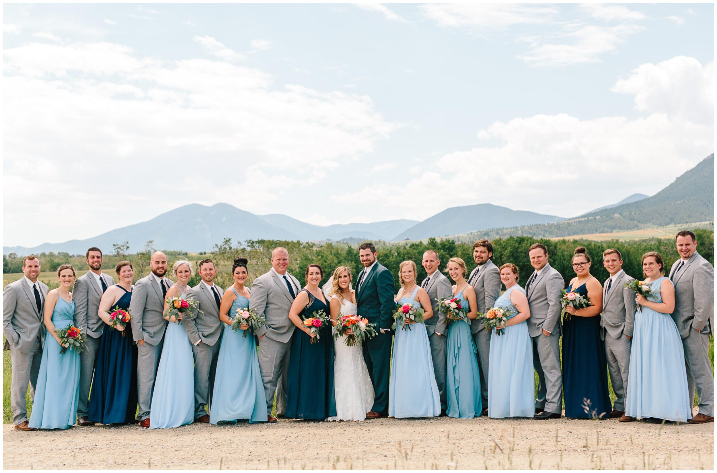 redlodge_montana_wedding_48.jpg