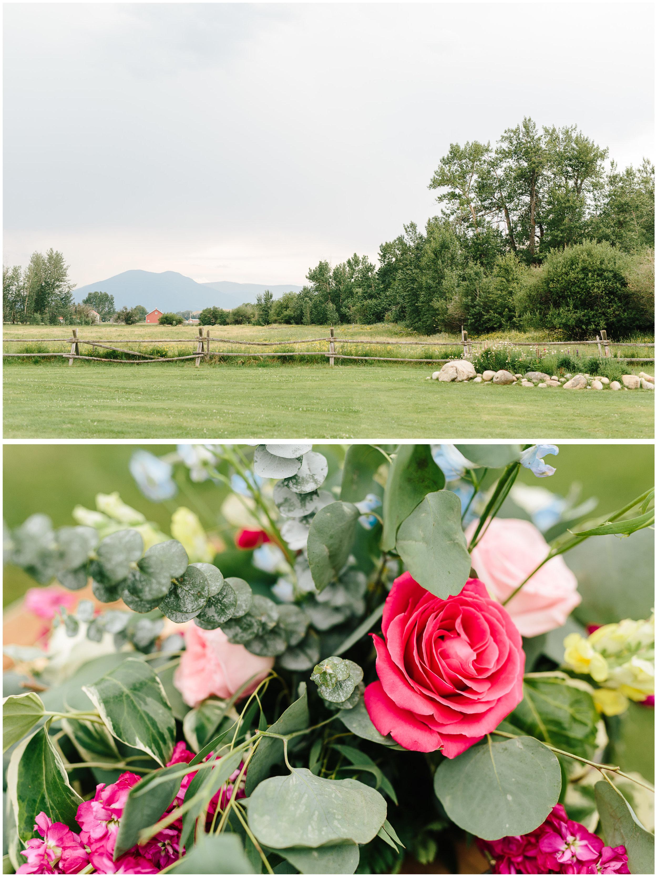redlodge_montana_wedding_56.jpg