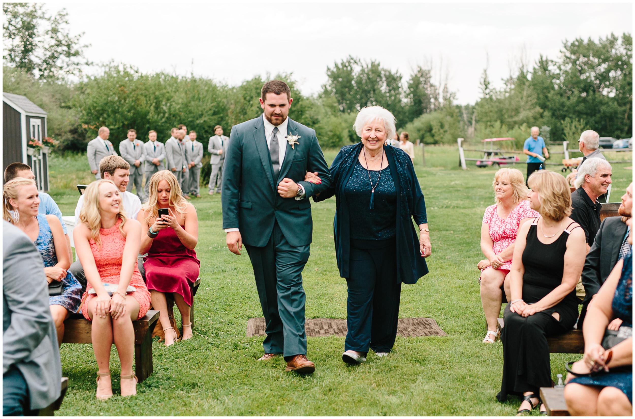 redlodge_montana_wedding_57.jpg