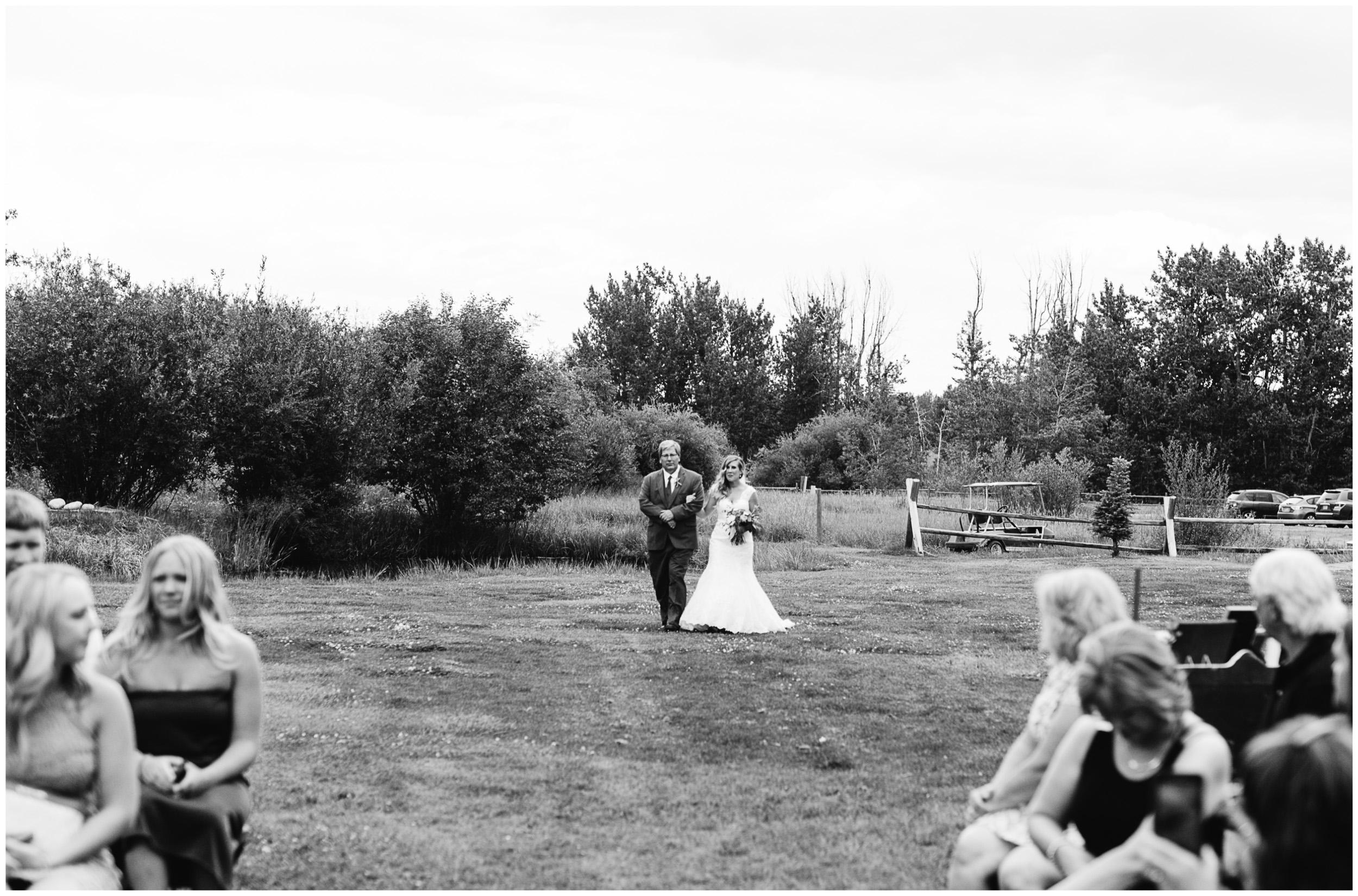 redlodge_montana_wedding_61.jpg