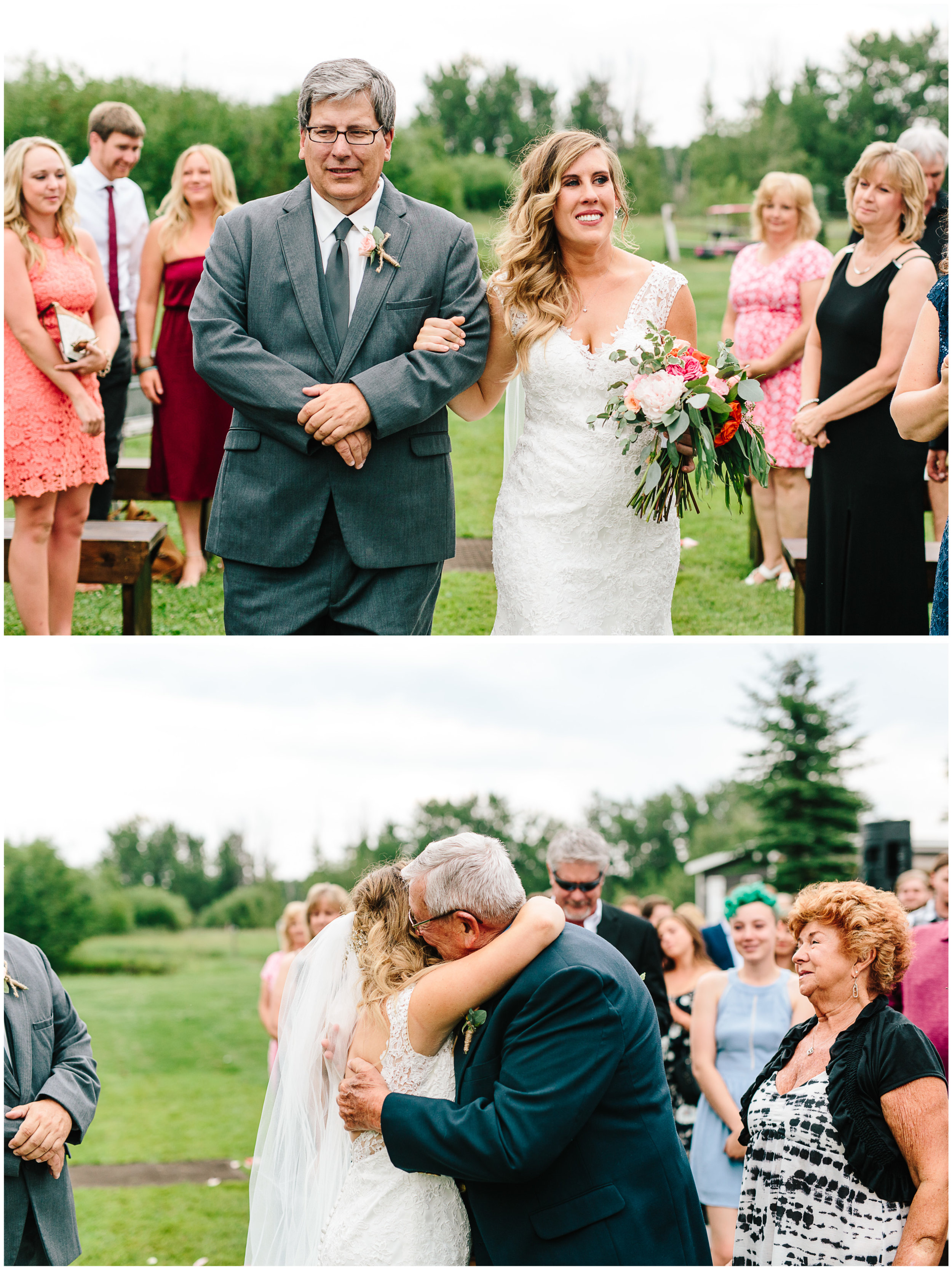 redlodge_montana_wedding_63.jpg