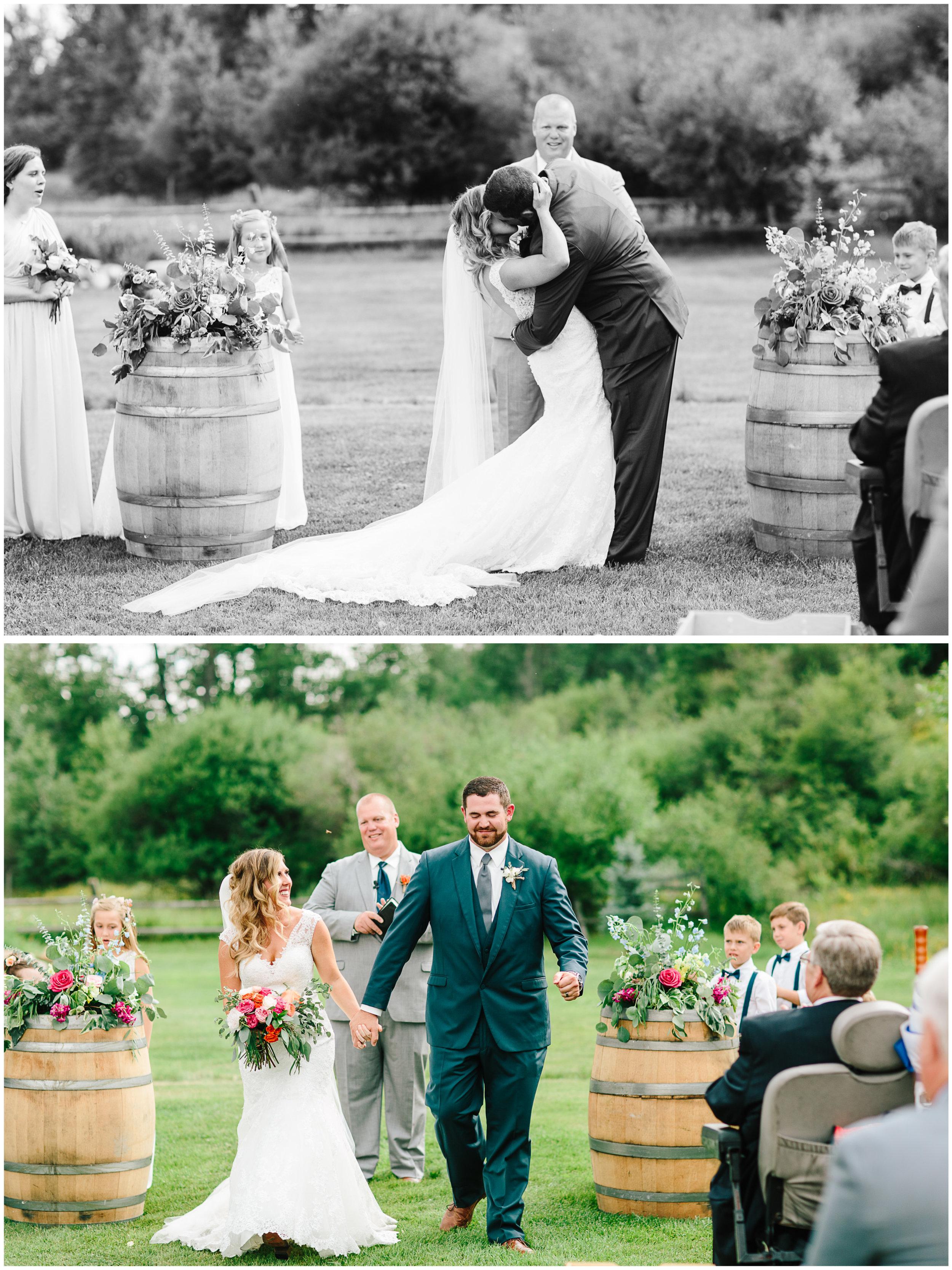 redlodge_montana_wedding_68.jpg