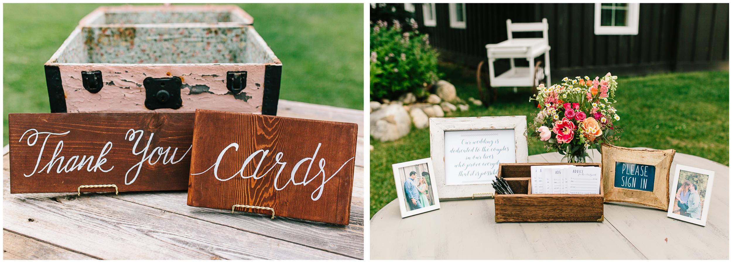 redlodge_montana_wedding_72.jpg