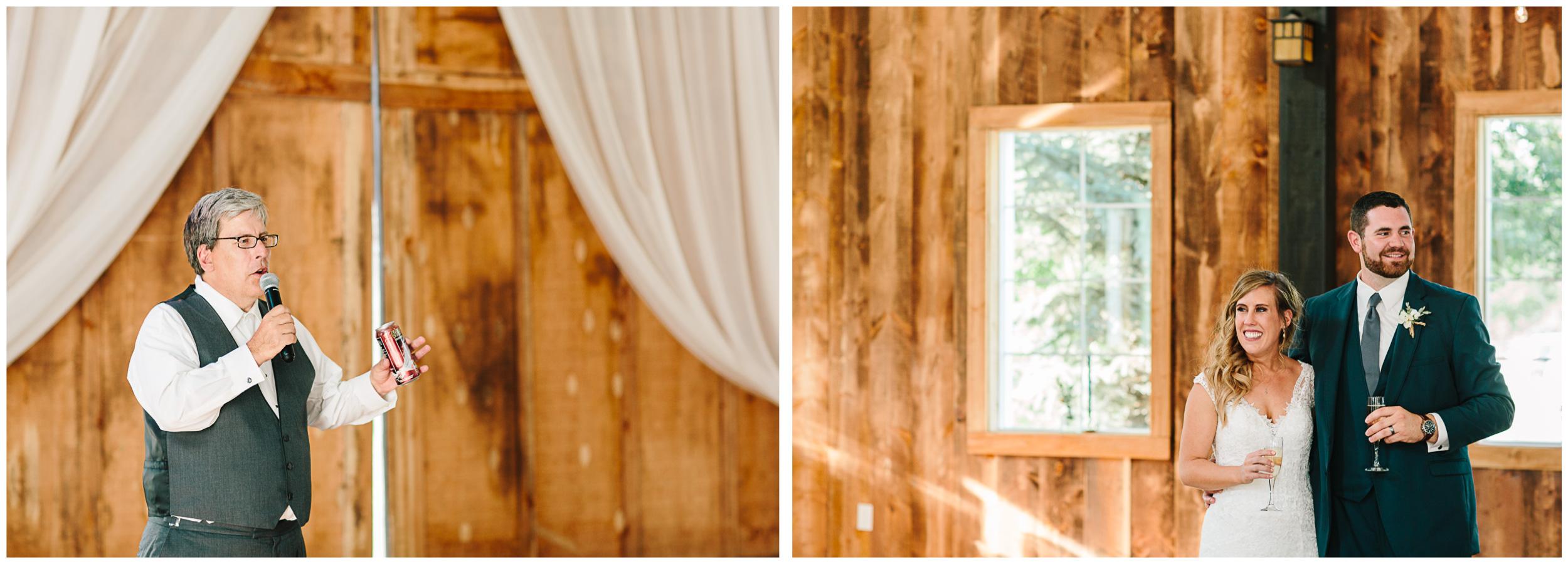 redlodge_montana_wedding_82.jpg
