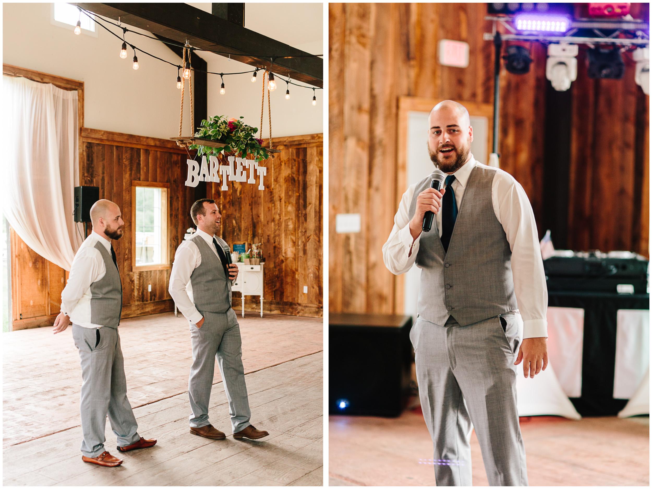 redlodge_montana_wedding_87.jpg