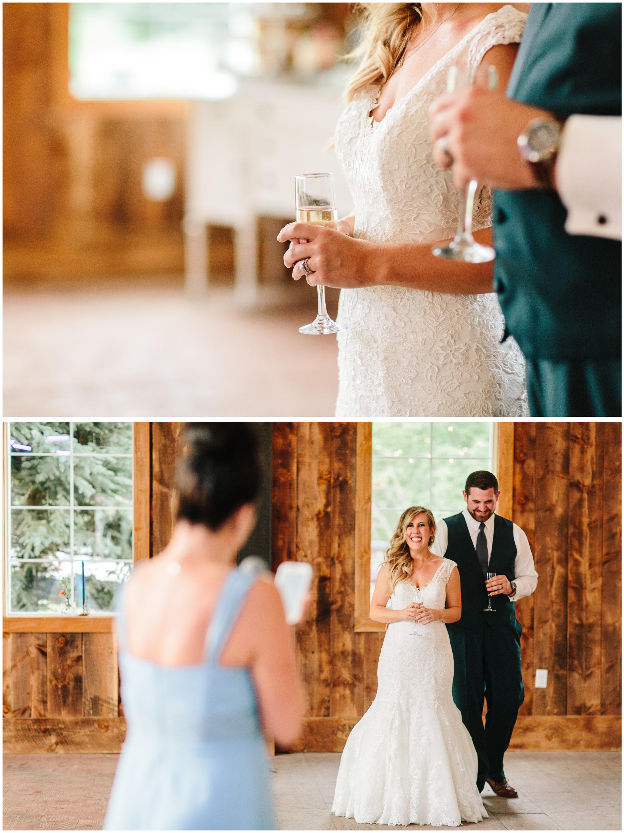redlodge_montana_wedding_88.jpg