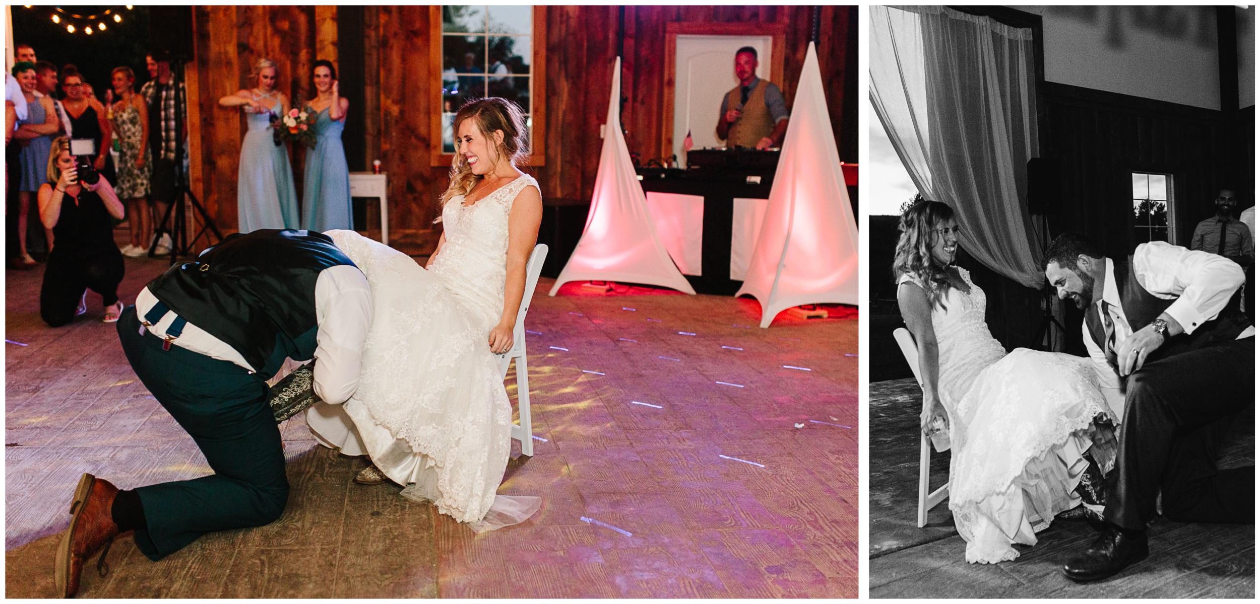 redlodge_montana_wedding_107.jpg