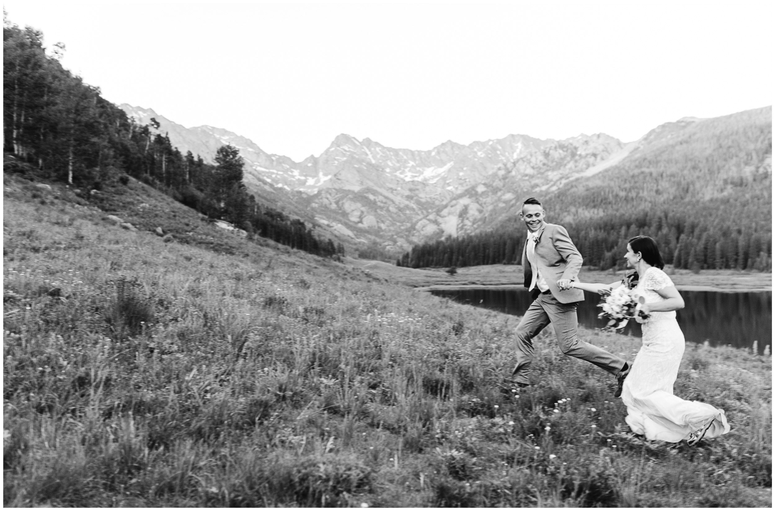 rocky_mountain_wedding_closer_.jpg