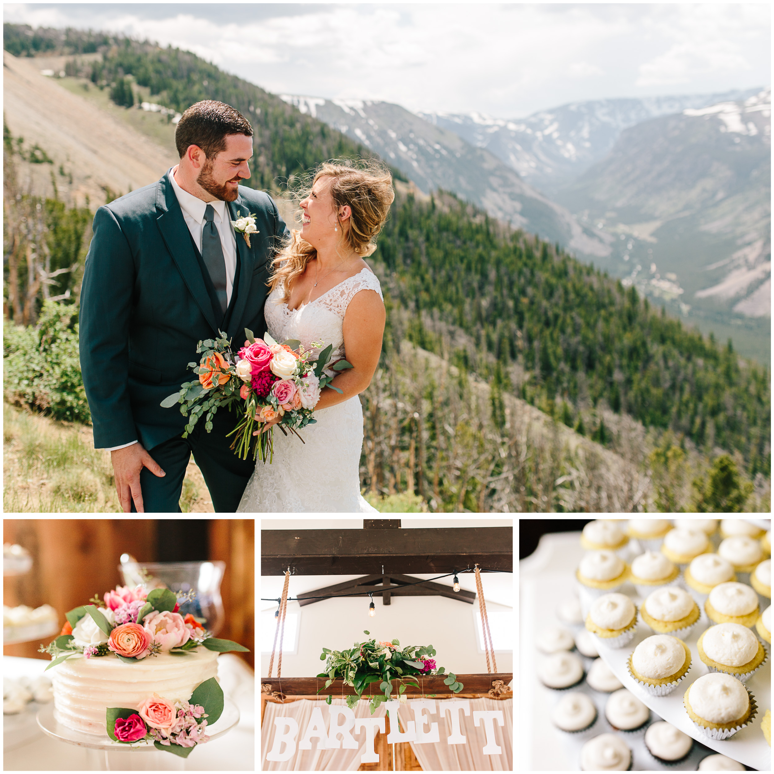 redlodge_montana_wedding_header.jpg
