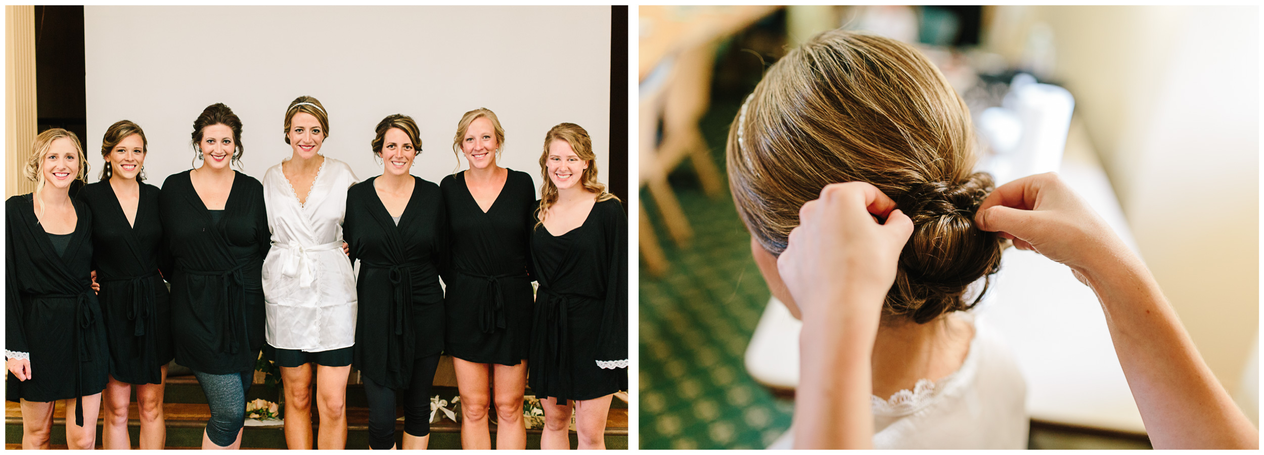 ann_arbor_michigan_wedding_6.jpg