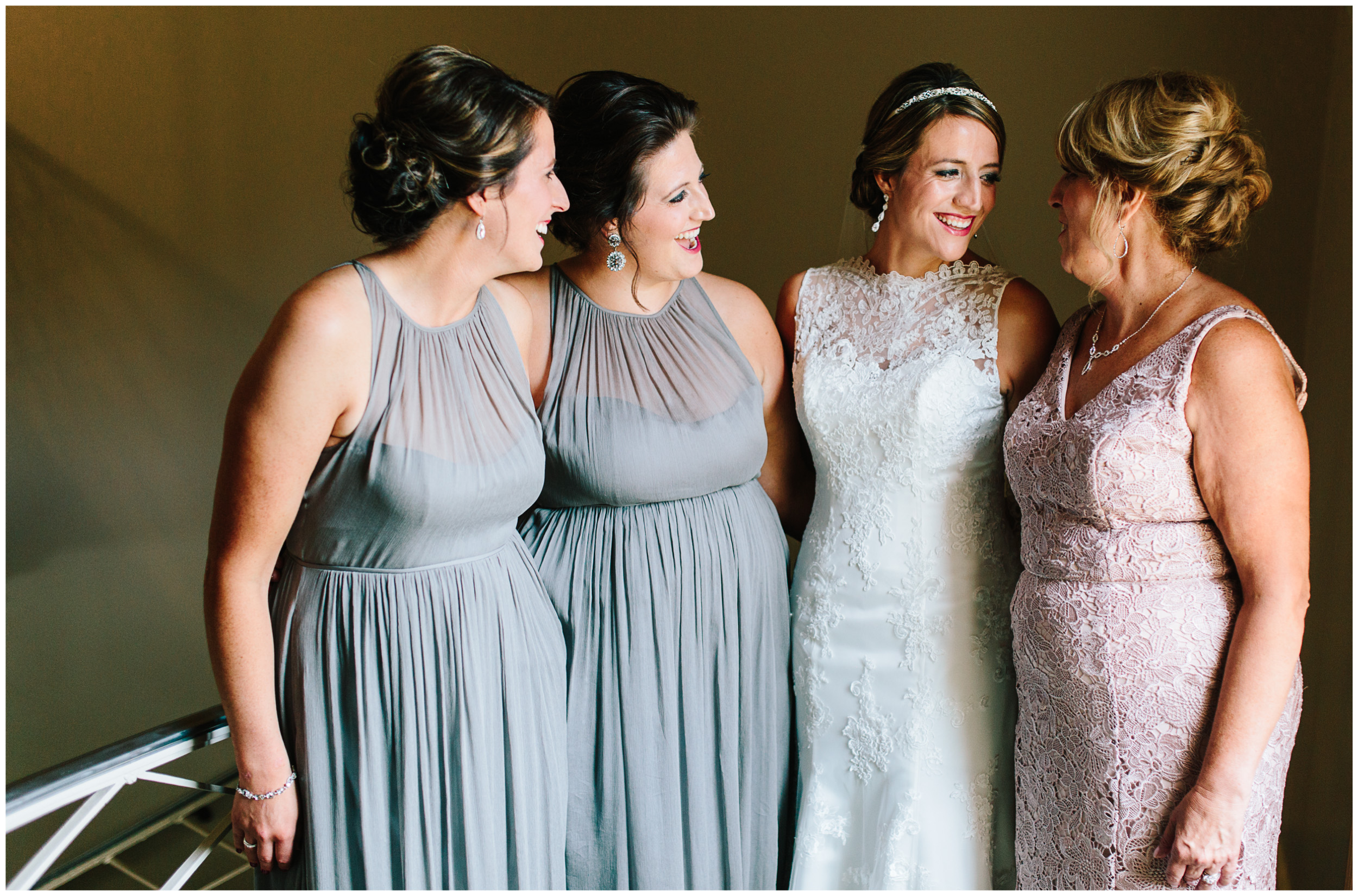 ann_arbor_michigan_wedding_15.jpg