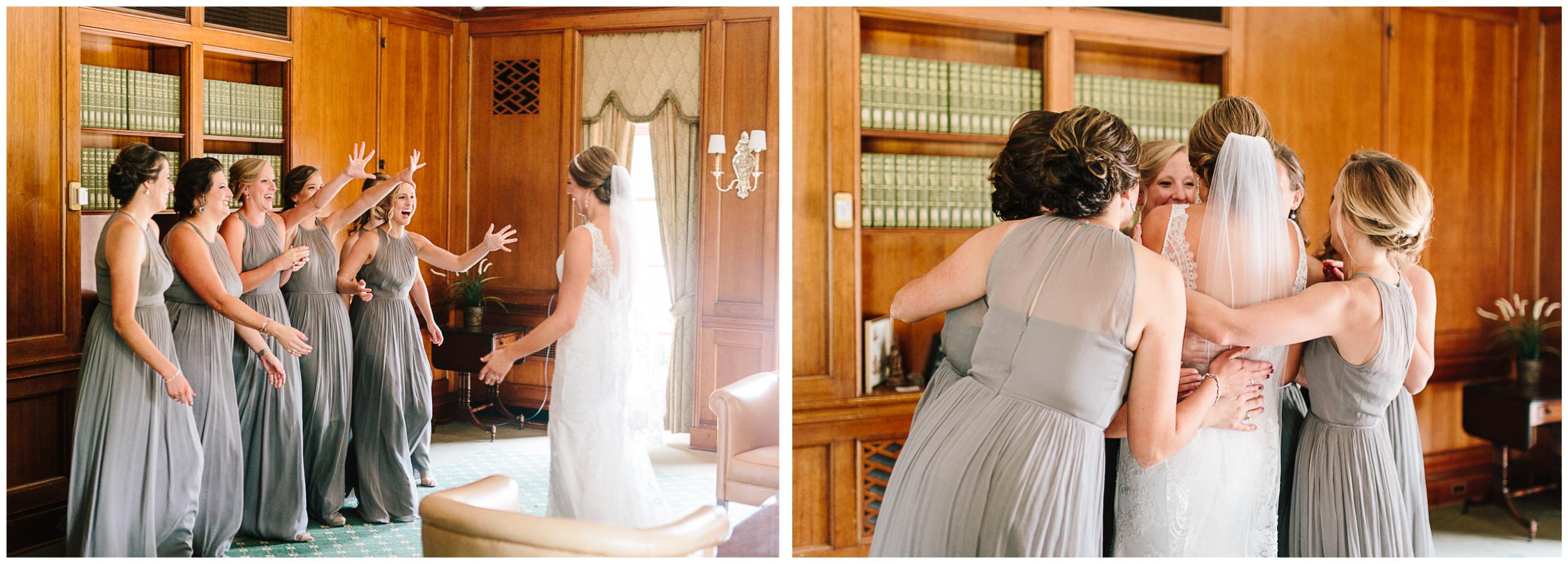 ann_arbor_michigan_wedding_17.jpg