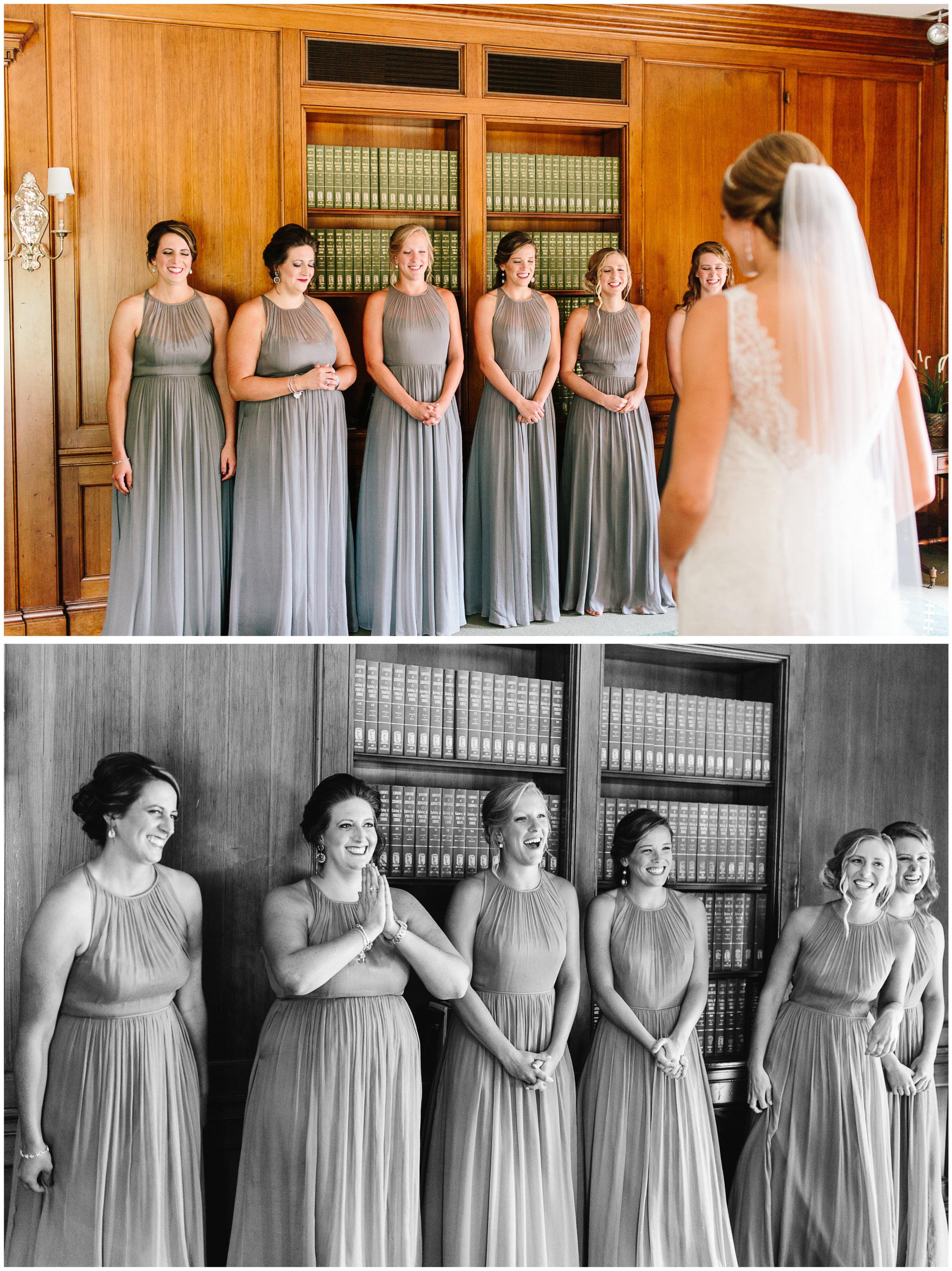 ann_arbor_michigan_wedding_16.jpg