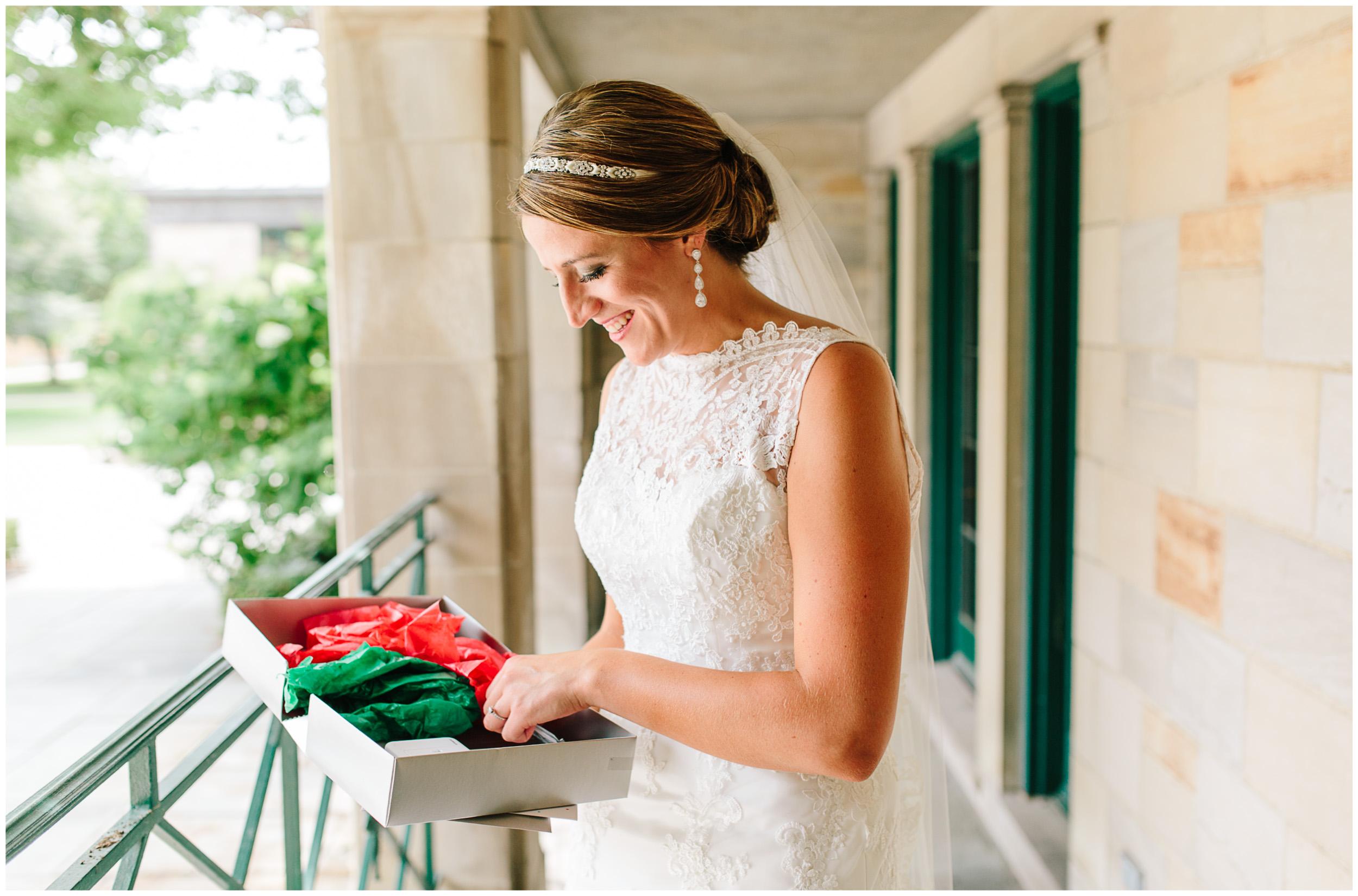 ann_arbor_michigan_wedding_22.jpg