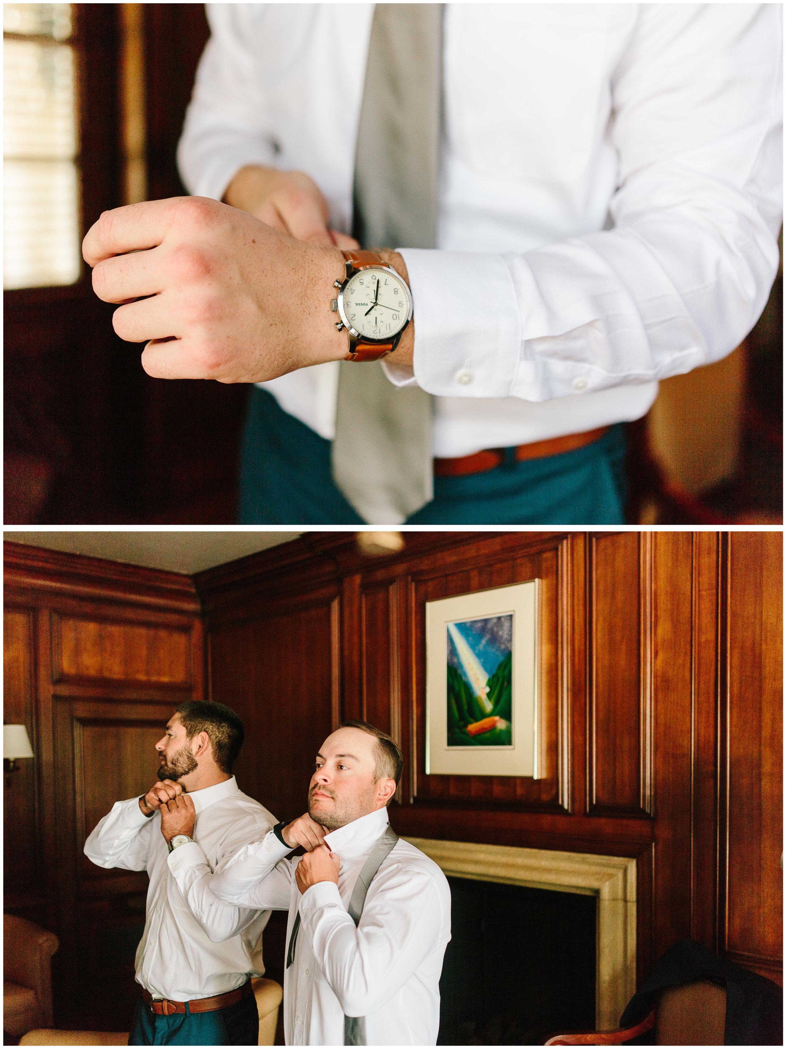 ann_arbor_michigan_wedding_24.jpg