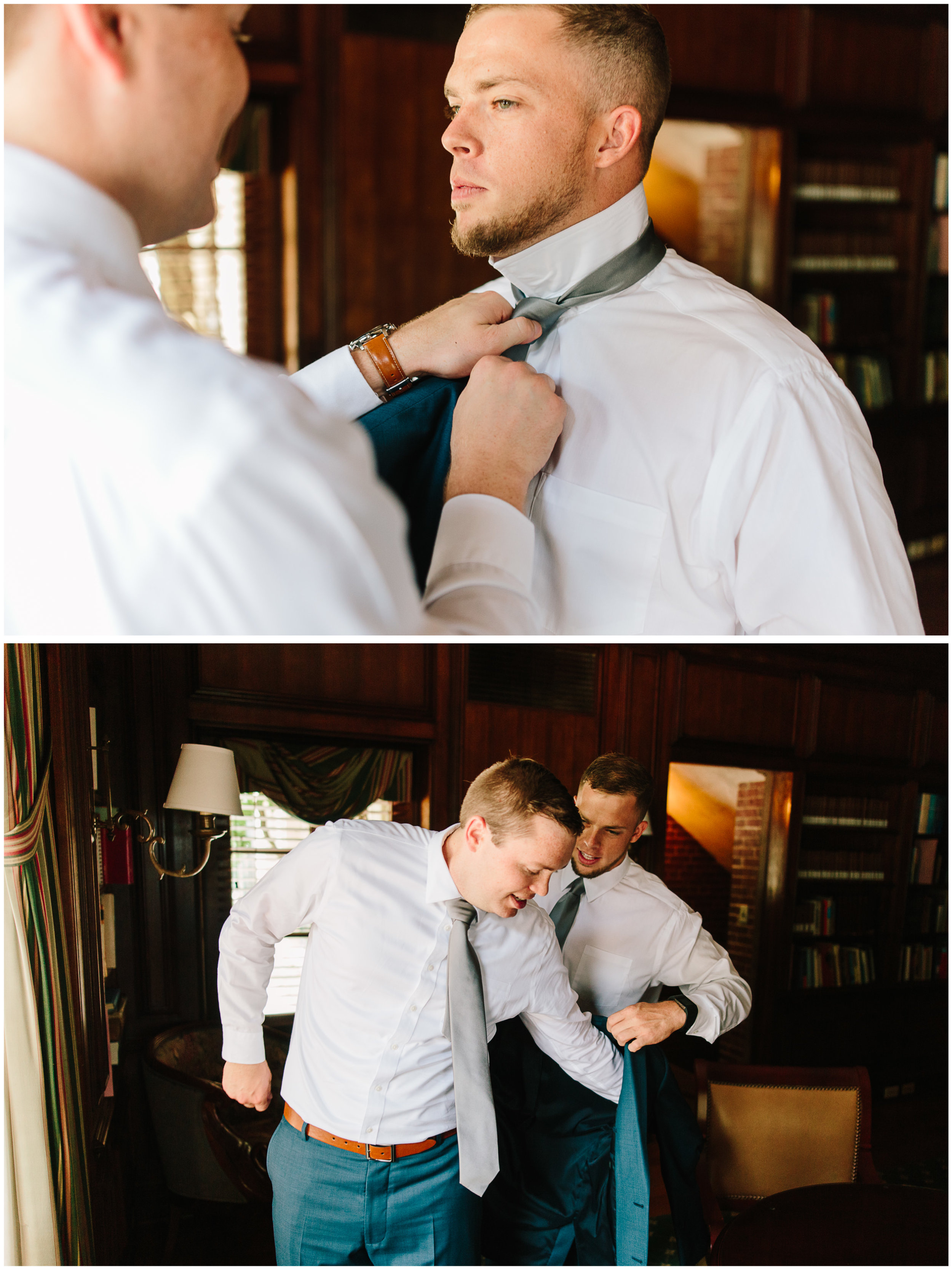 ann_arbor_michigan_wedding_25.jpg