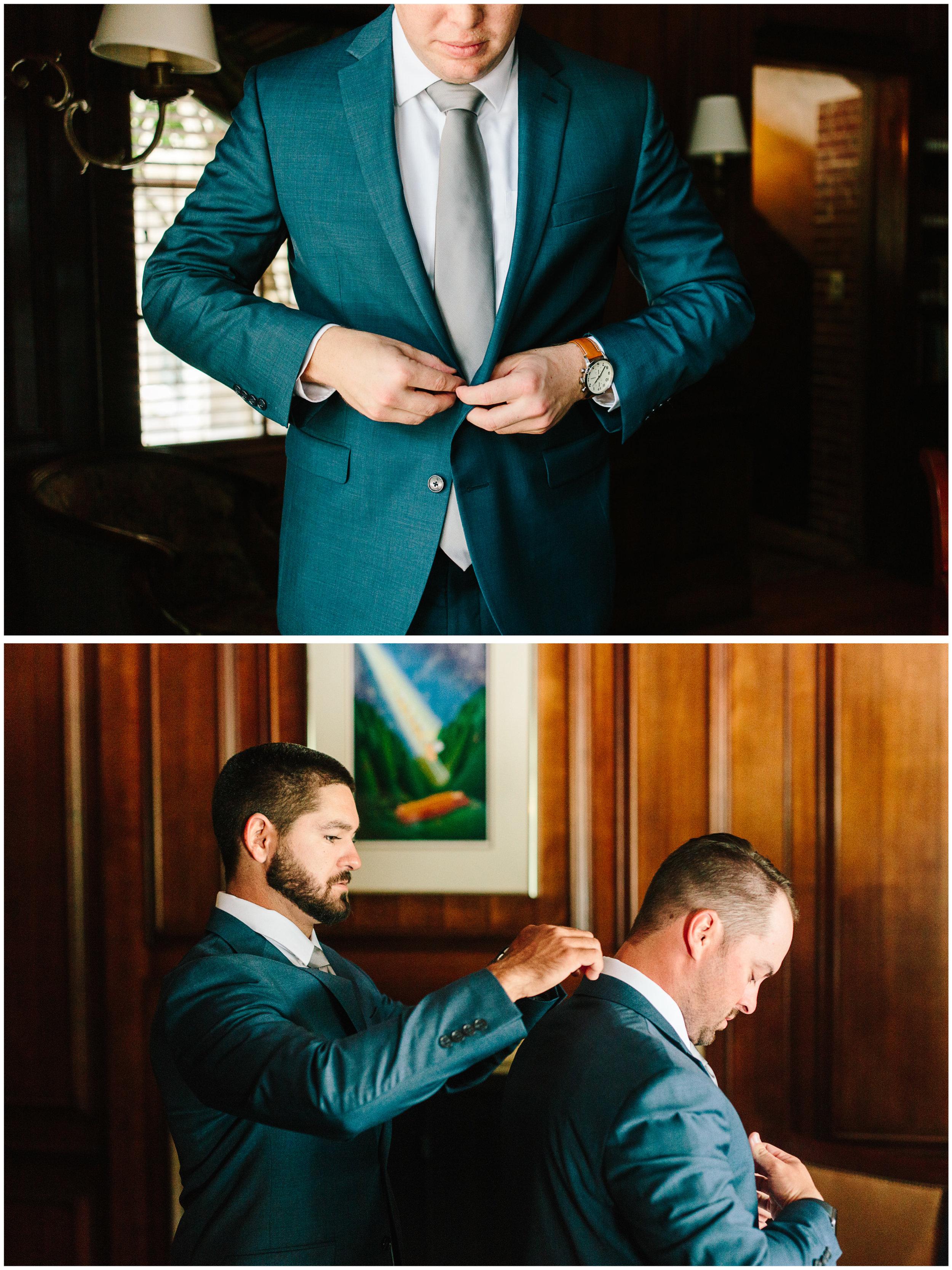 ann_arbor_michigan_wedding_26.jpg