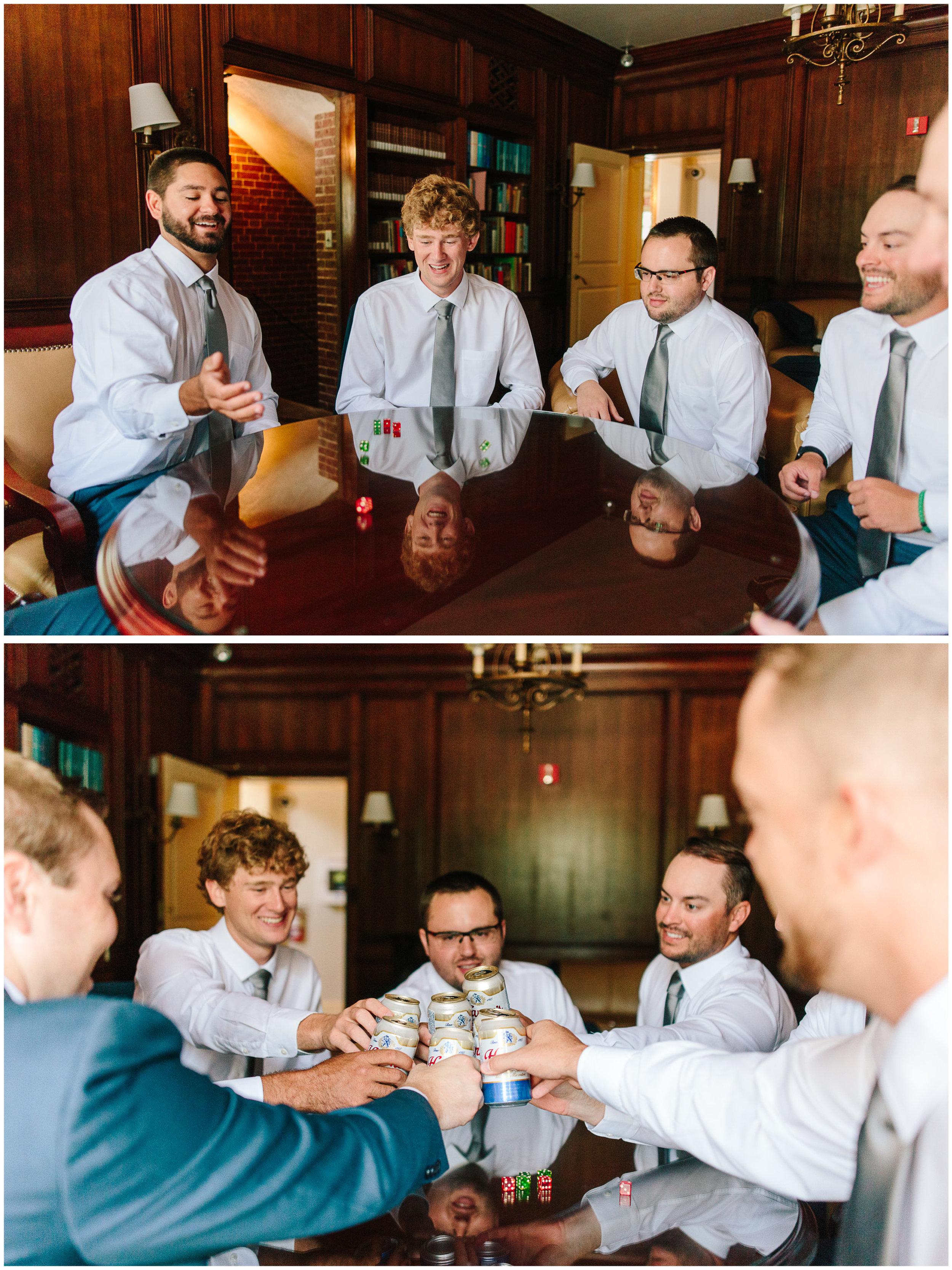 ann_arbor_michigan_wedding_28.jpg