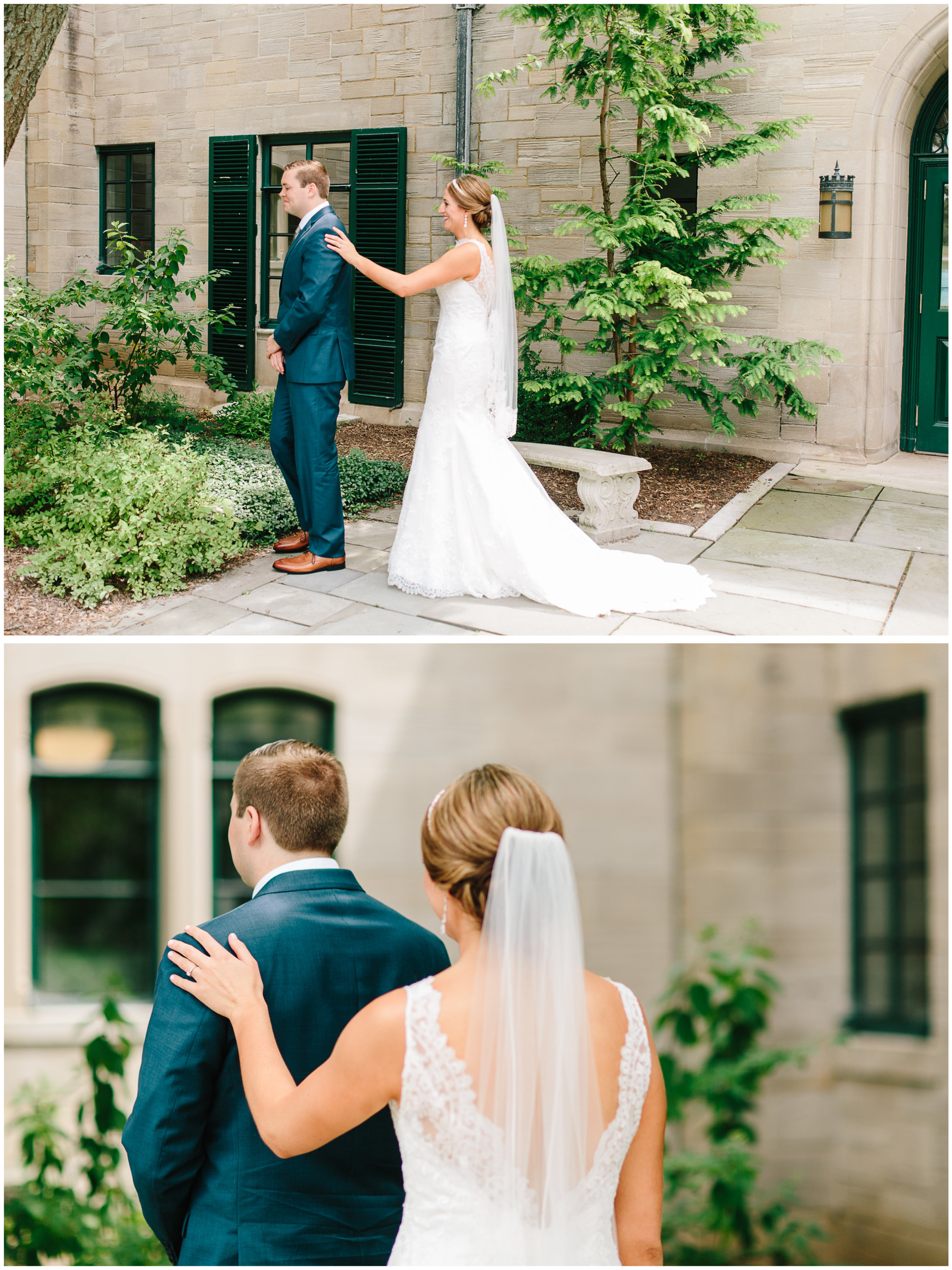 ann_arbor_michigan_wedding_32.jpg