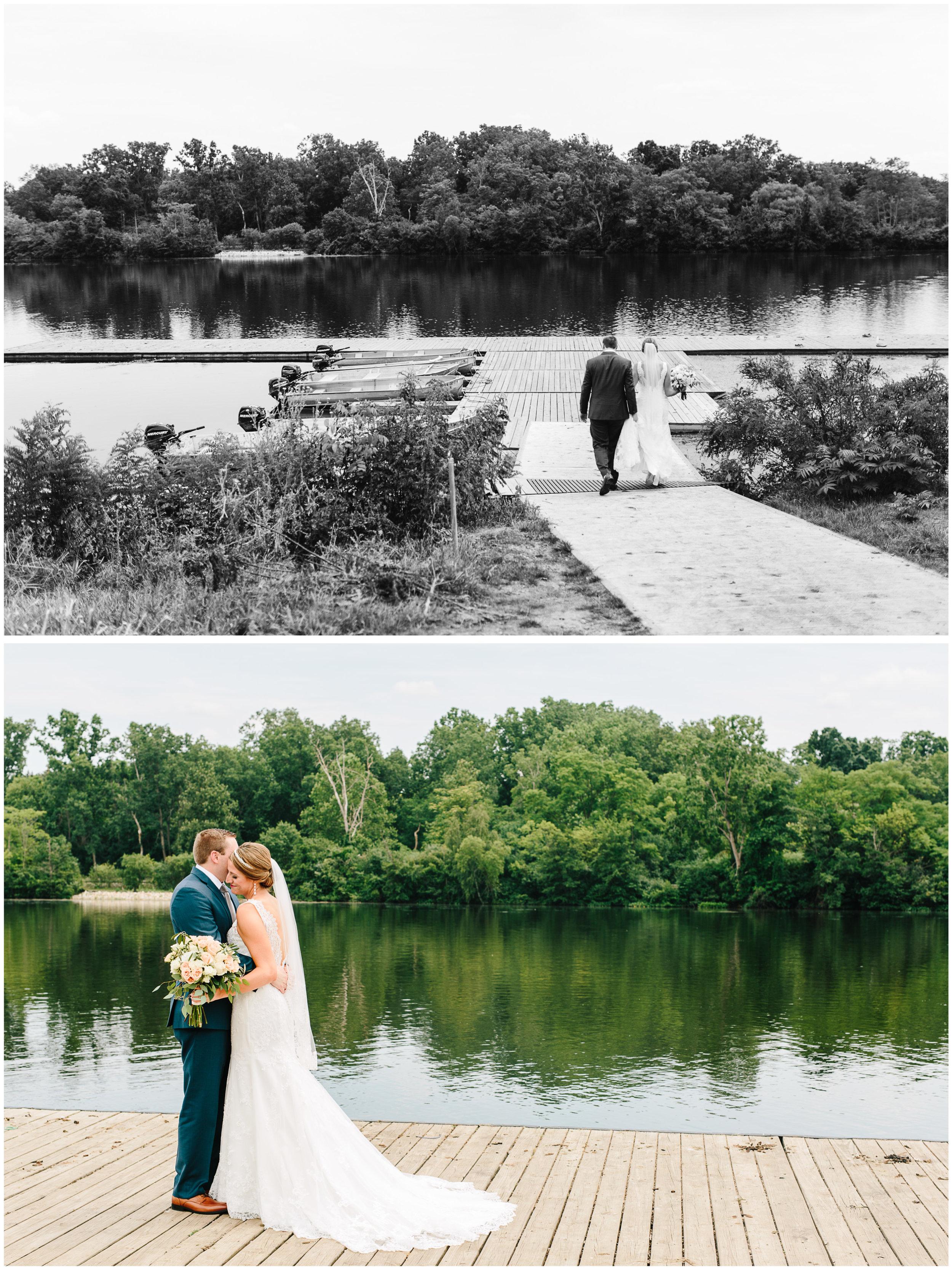 ann_arbor_michigan_wedding_35.jpg