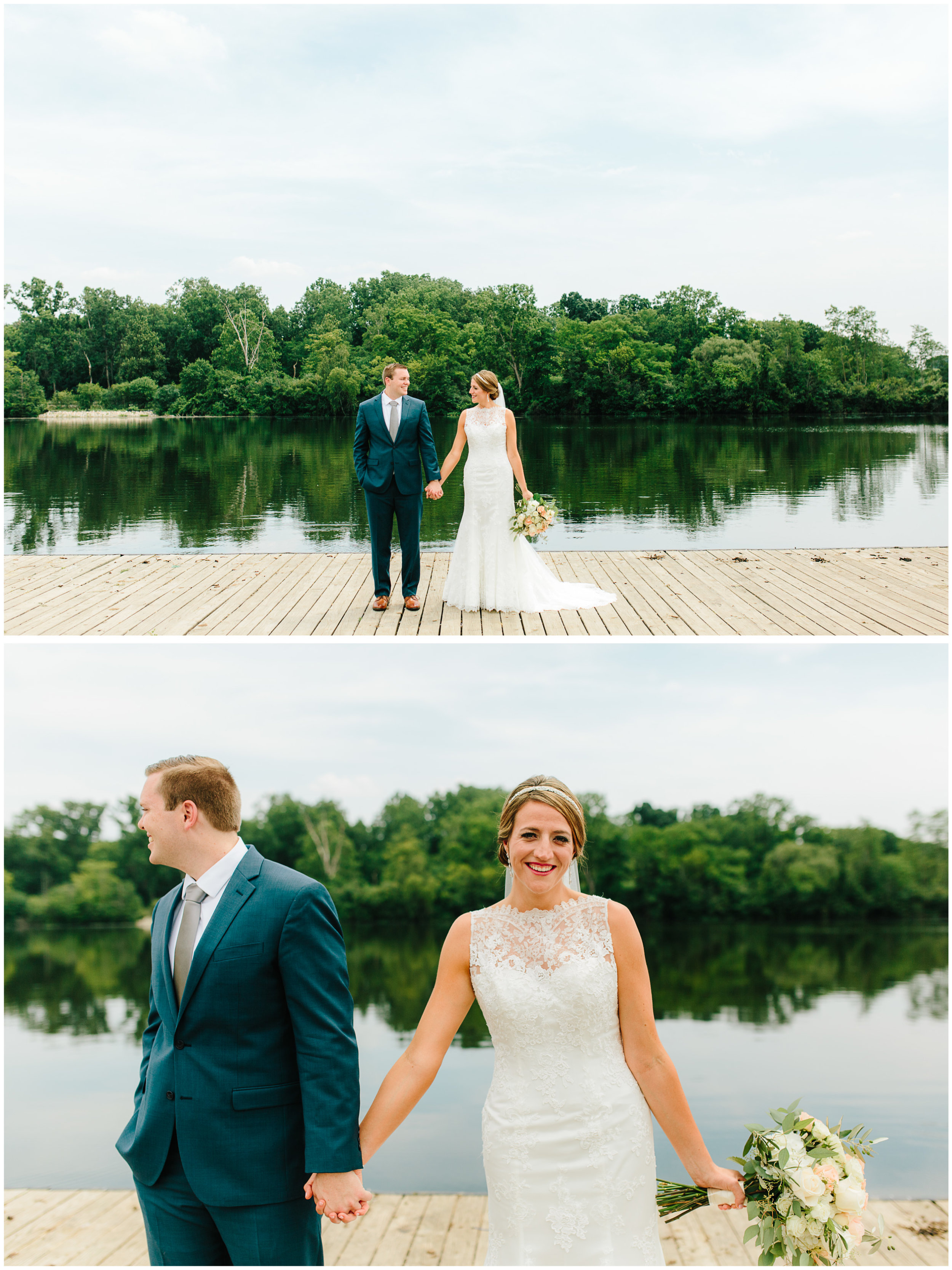 ann_arbor_michigan_wedding_38.jpg