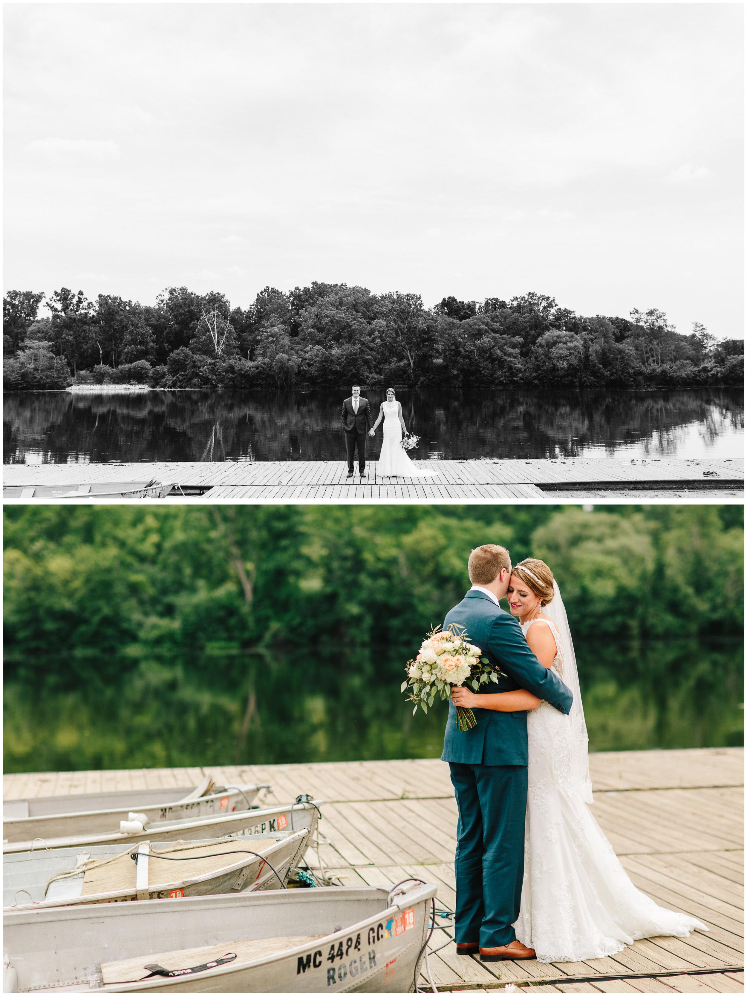 ann_arbor_michigan_wedding_39.jpg