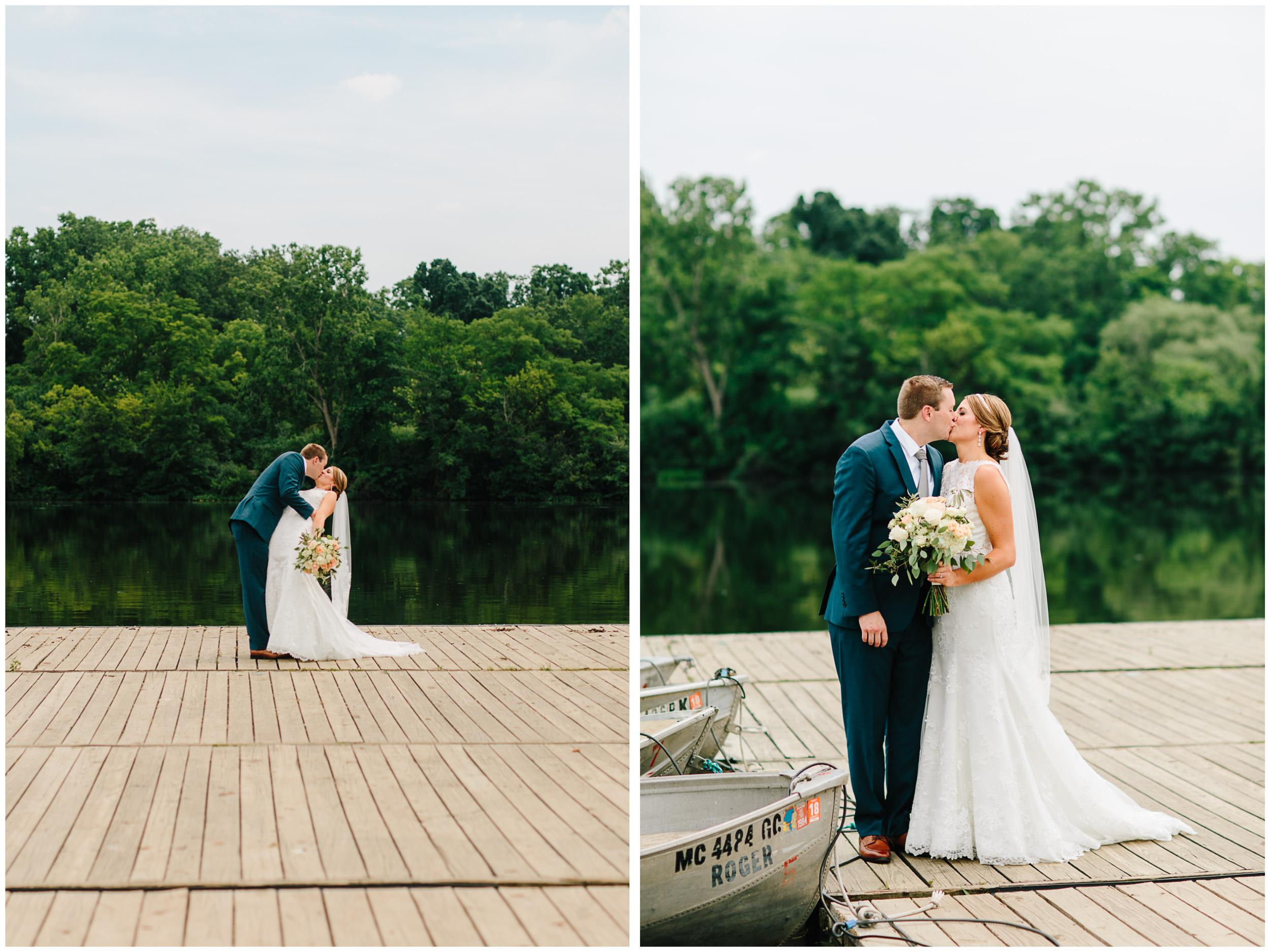 ann_arbor_michigan_wedding_40.jpg