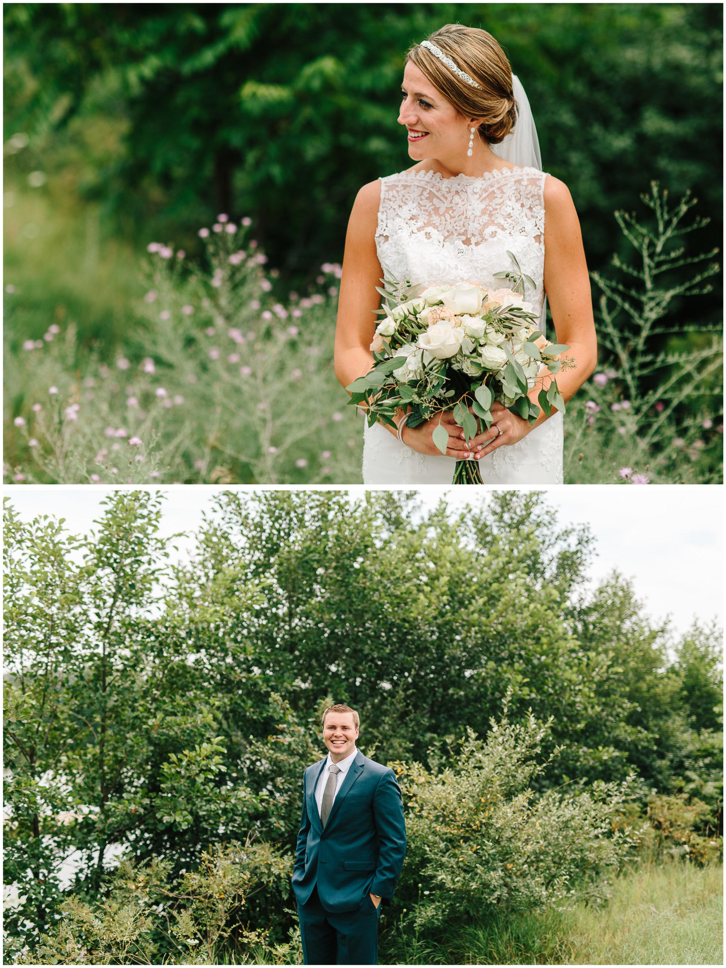 ann_arbor_michigan_wedding_42.jpg
