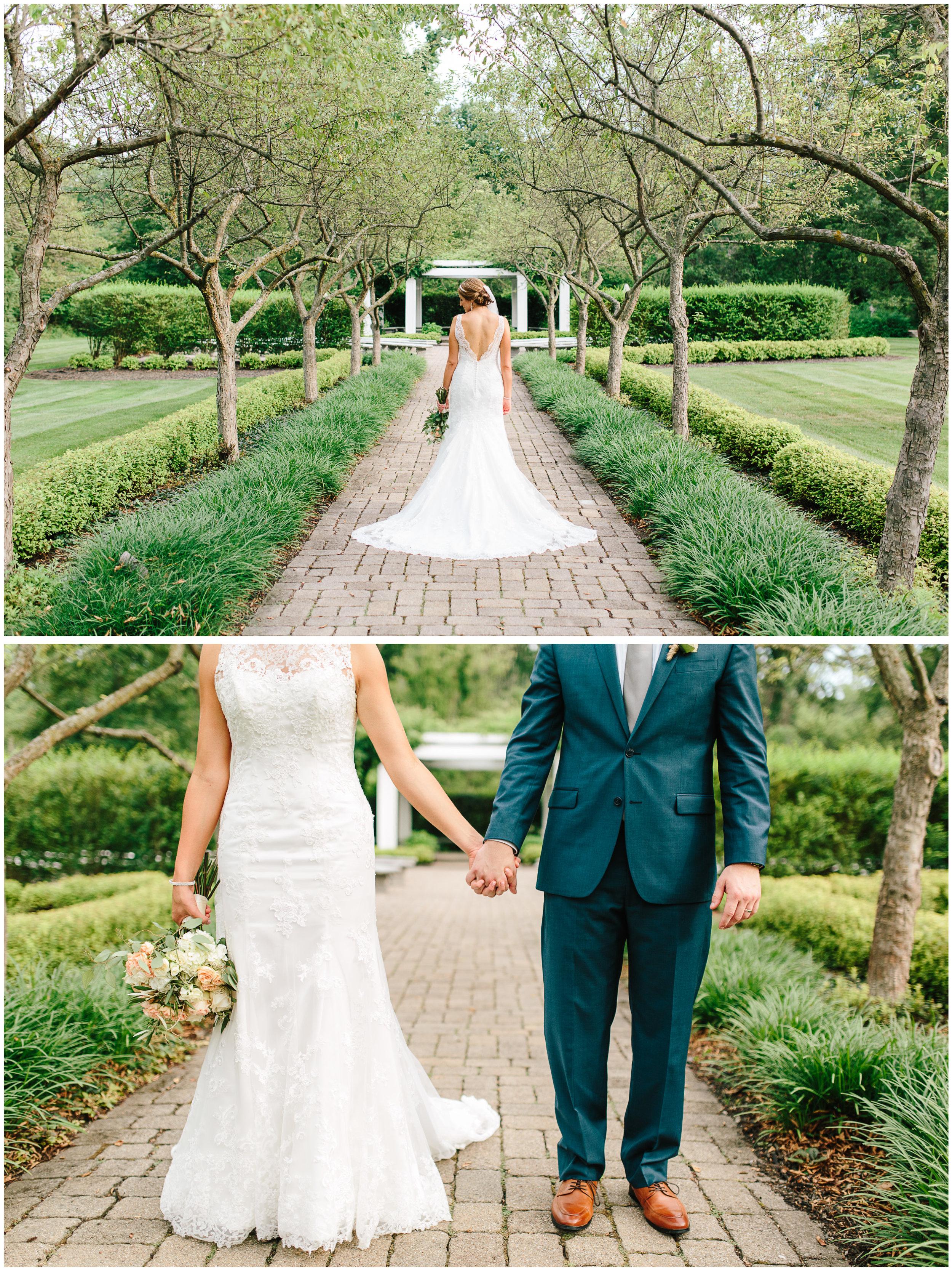 ann_arbor_michigan_wedding_47.jpg