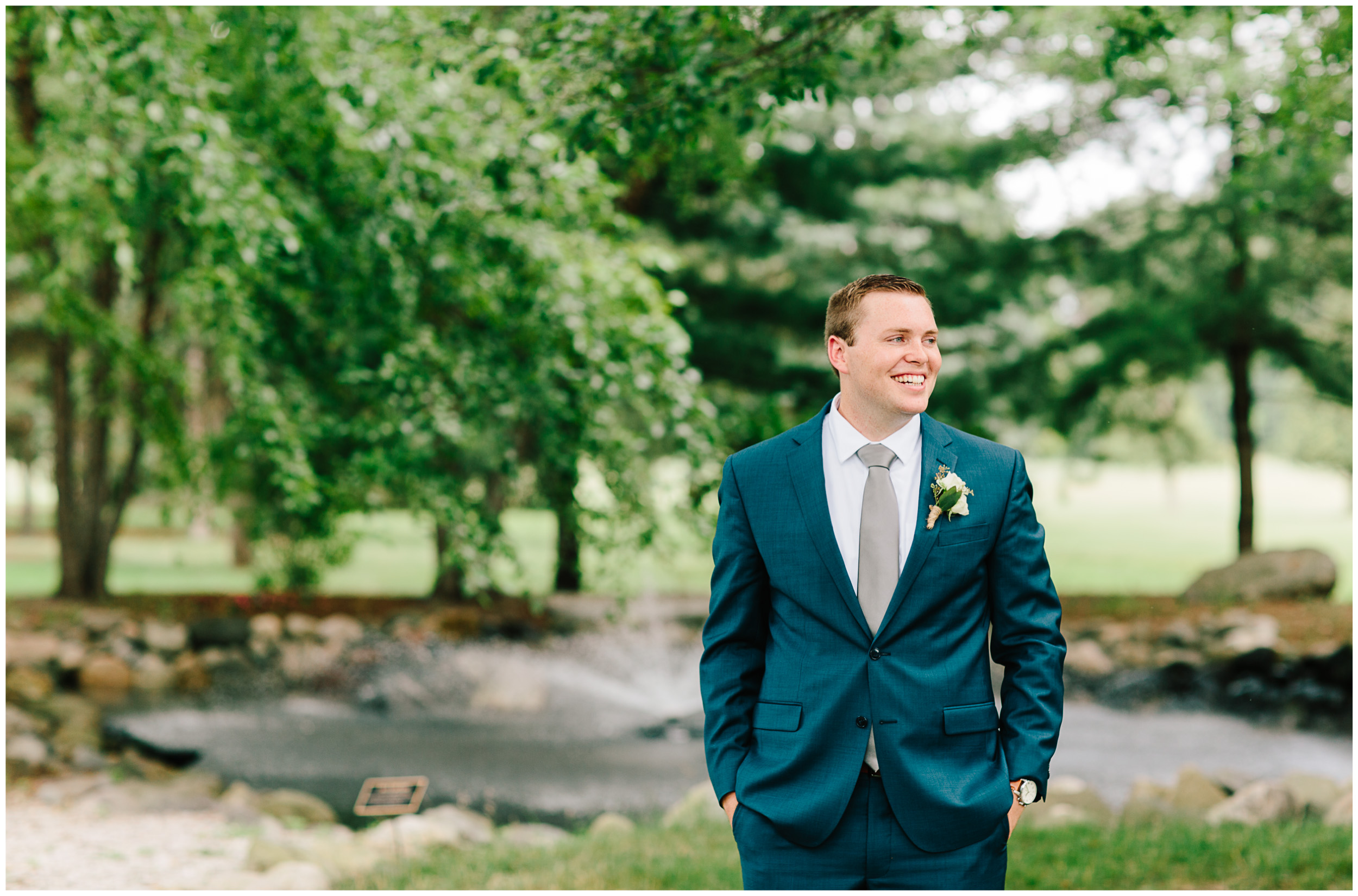 ann_arbor_michigan_wedding_49.jpg