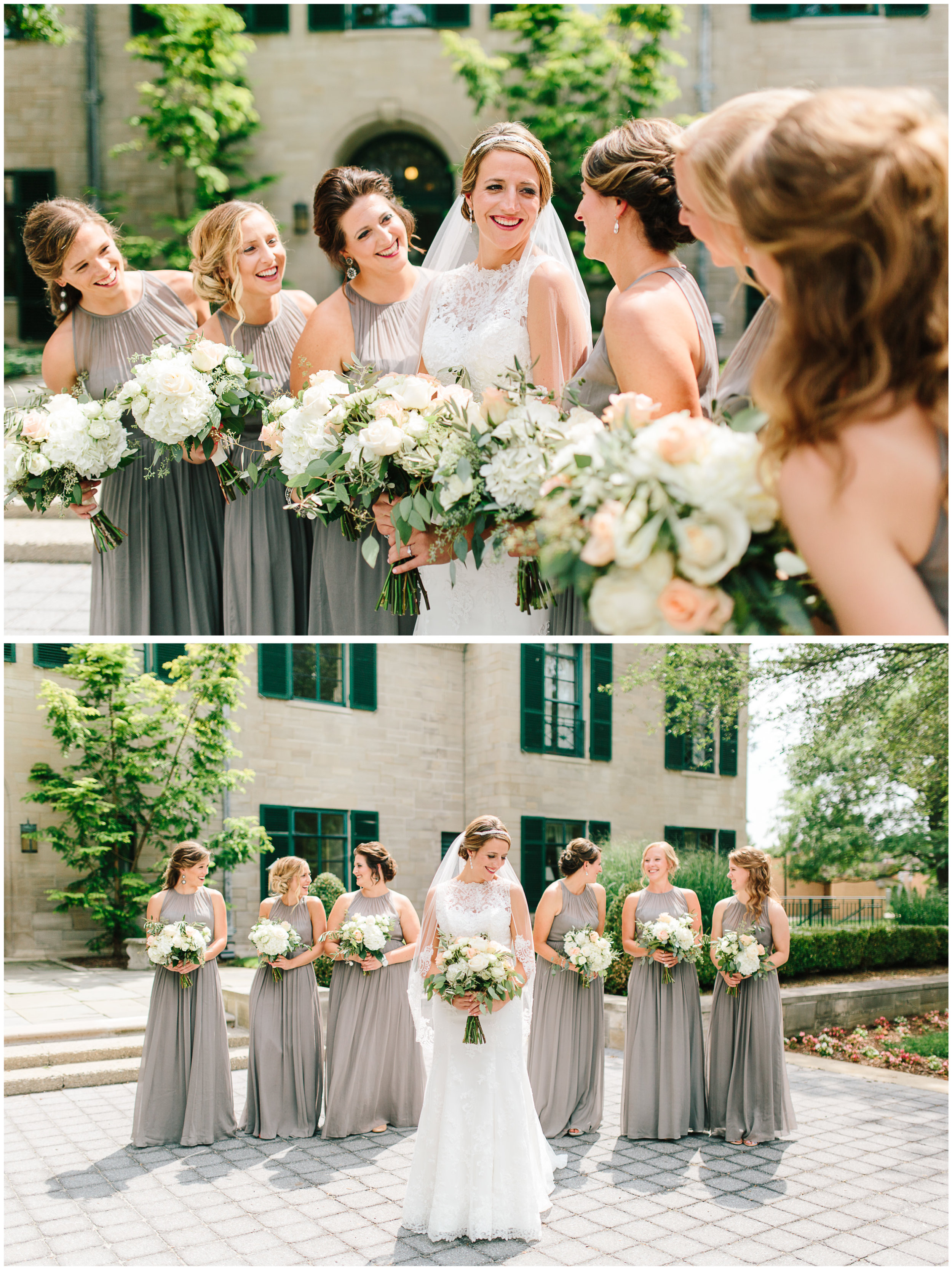 ann_arbor_michigan_wedding_51.jpg