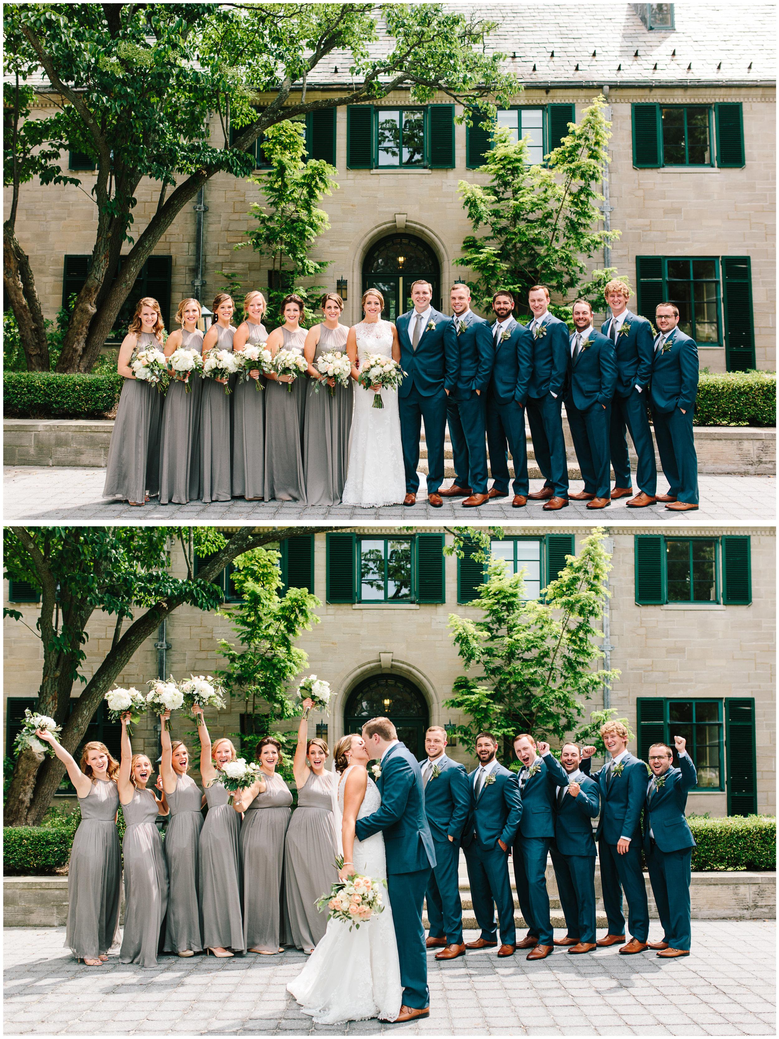 ann_arbor_michigan_wedding_50.jpg