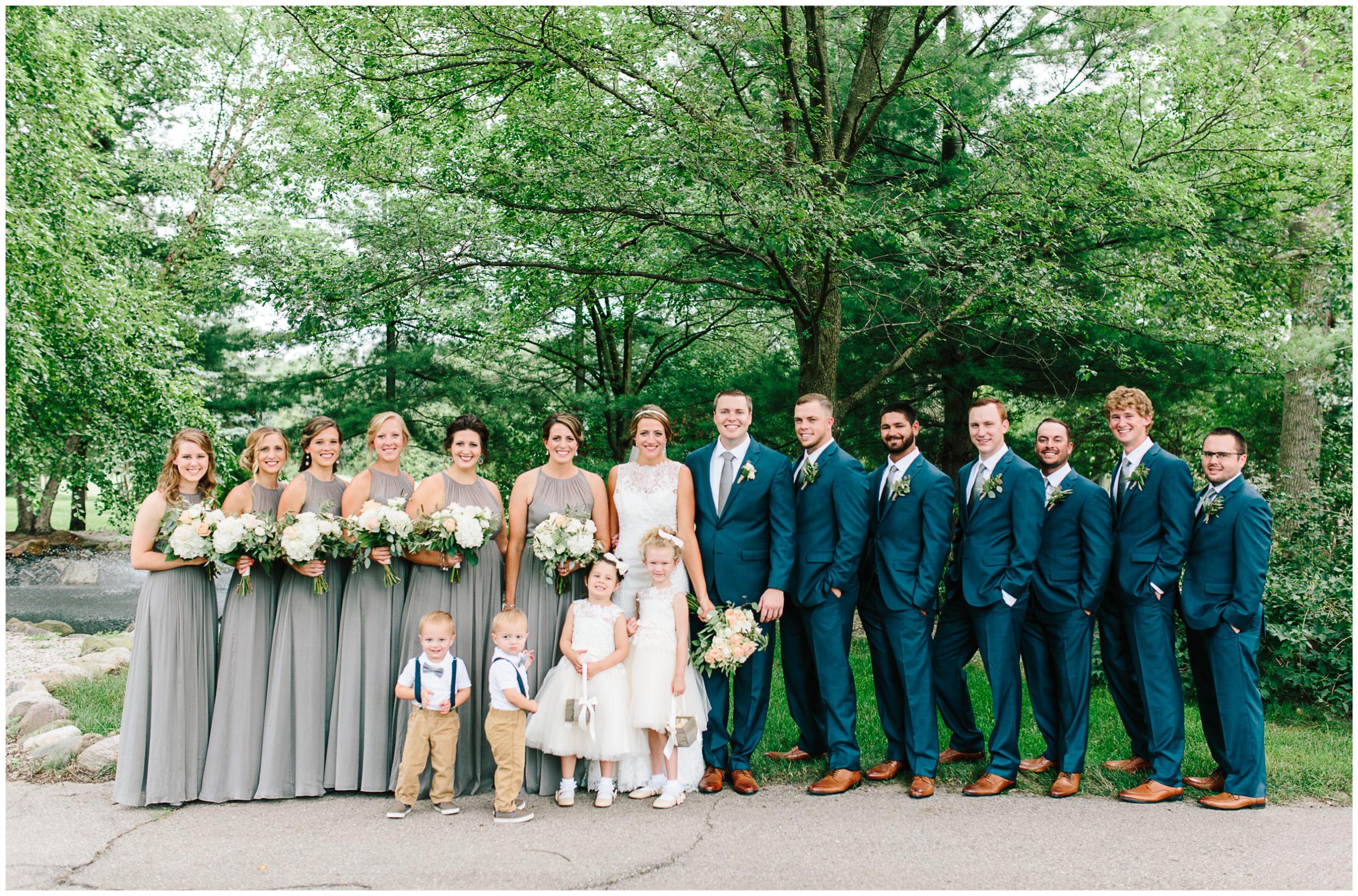 ann_arbor_michigan_wedding_54.jpg
