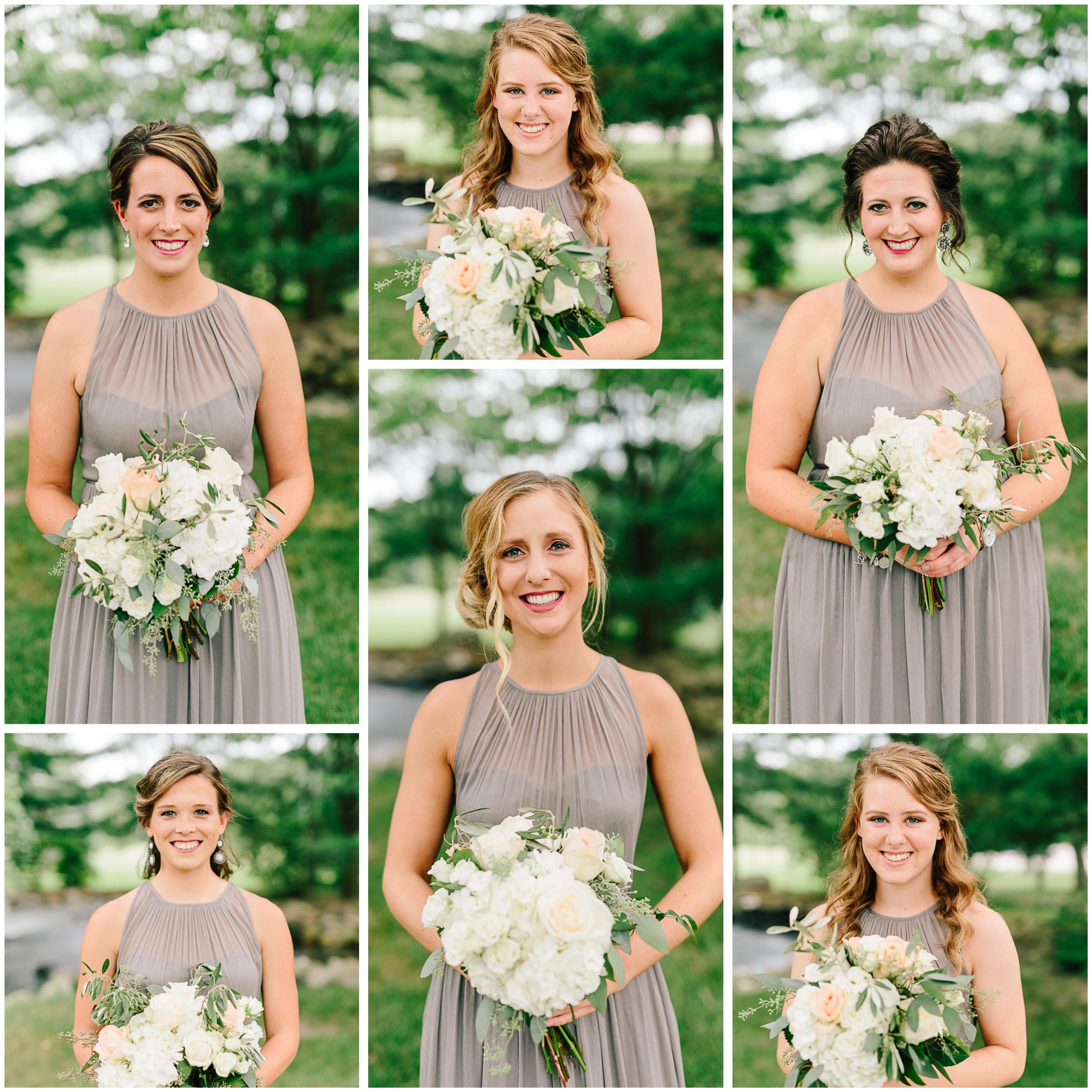 ann_arbor_michigan_wedding_57.jpg