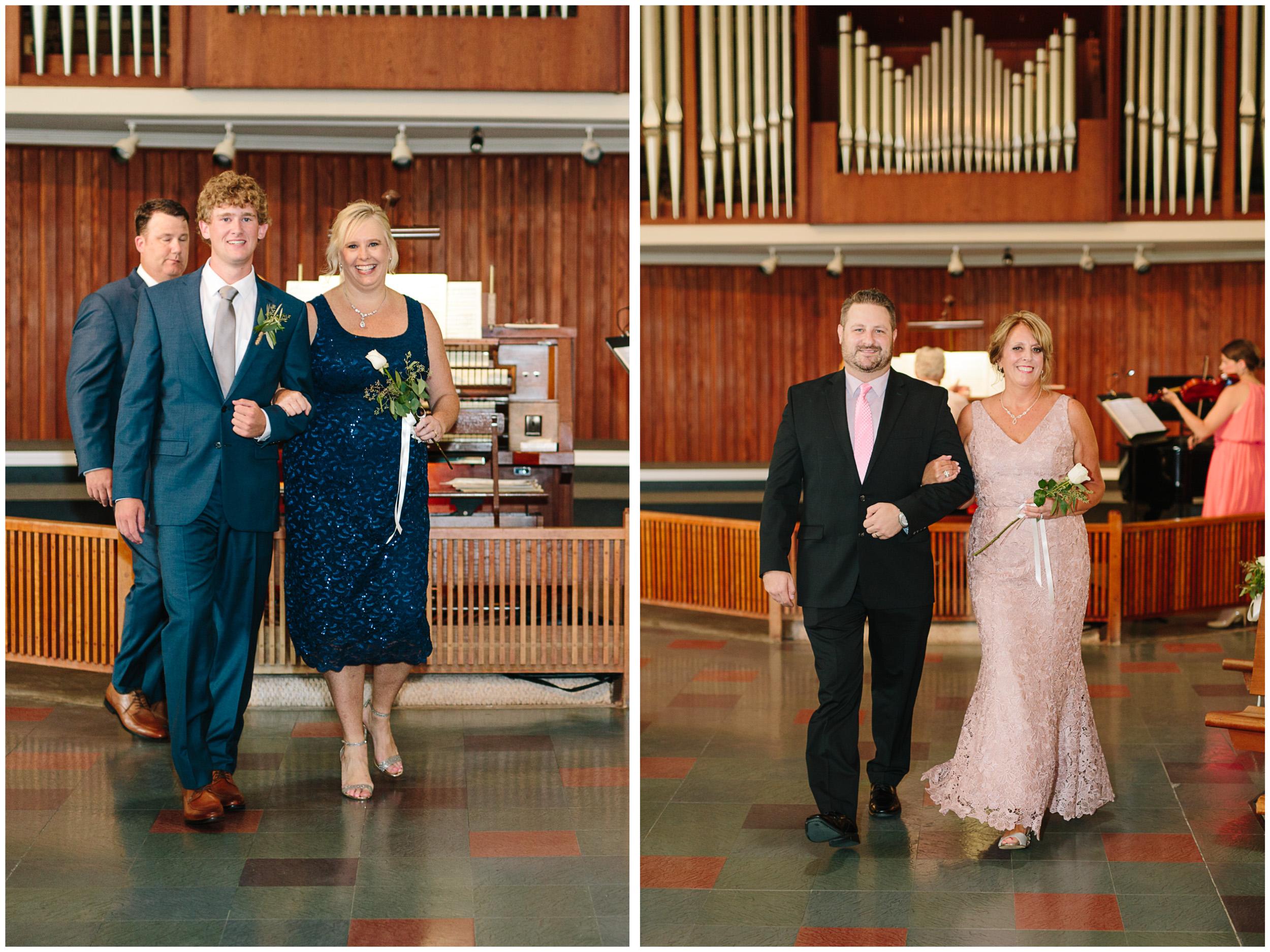 ann_arbor_michigan_wedding_60.jpg