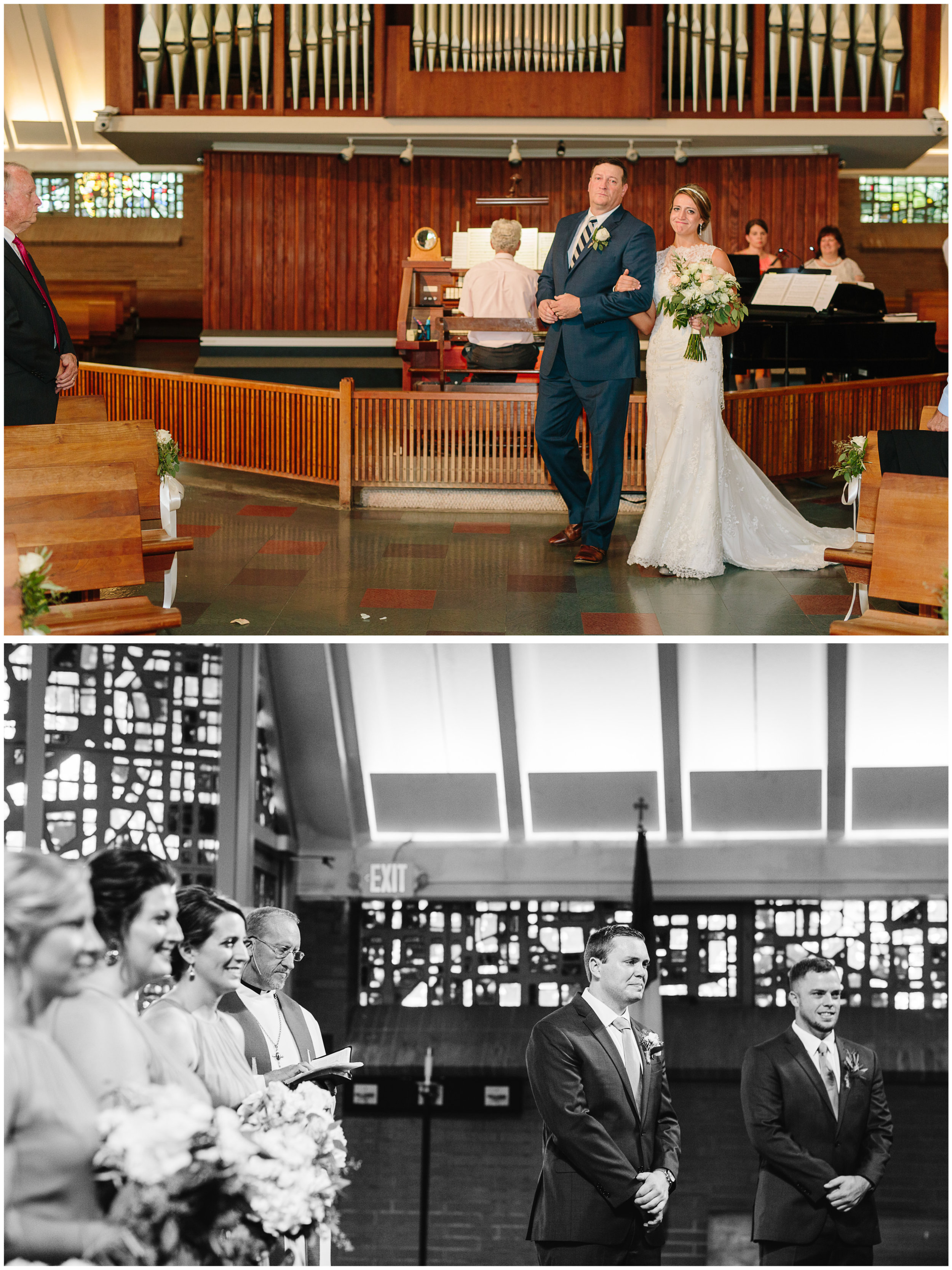 ann_arbor_michigan_wedding_62.jpg