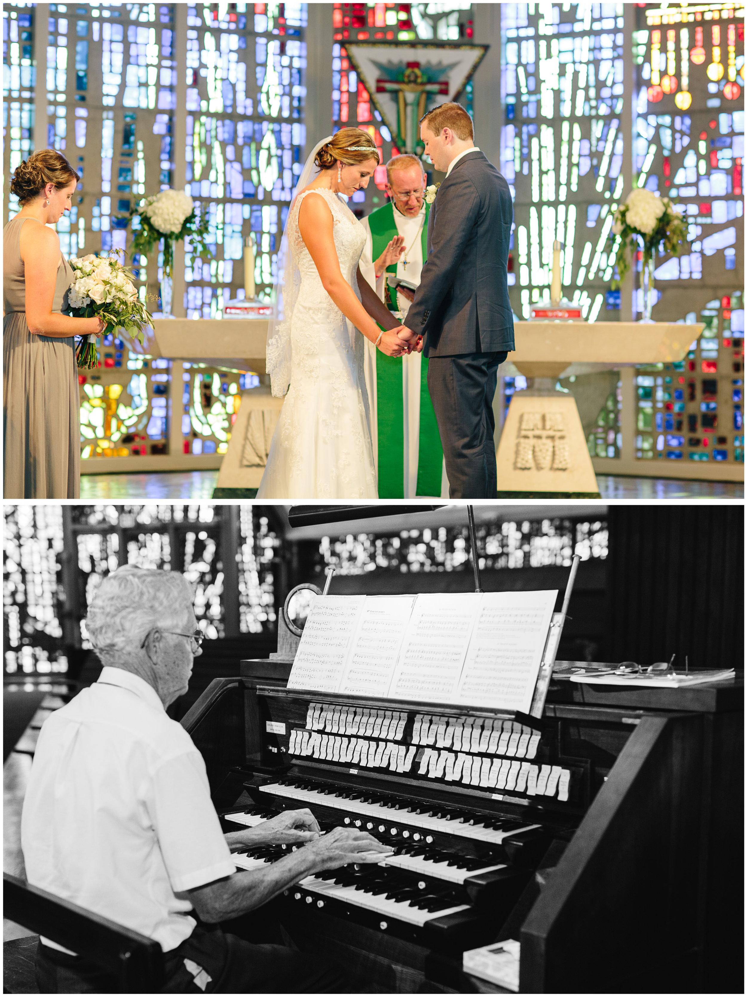 ann_arbor_michigan_wedding_65.jpg