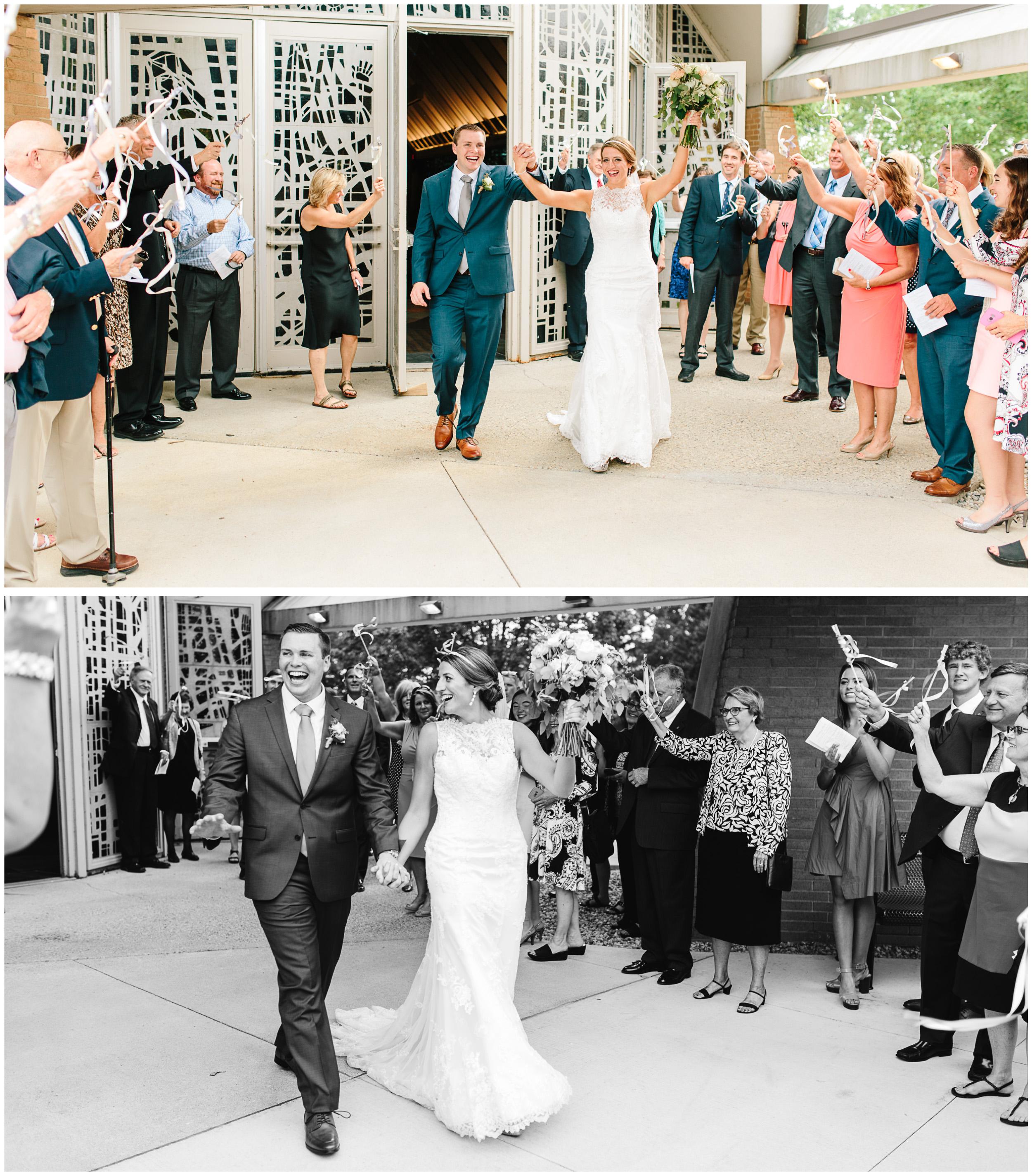 ann_arbor_michigan_wedding_70.jpg