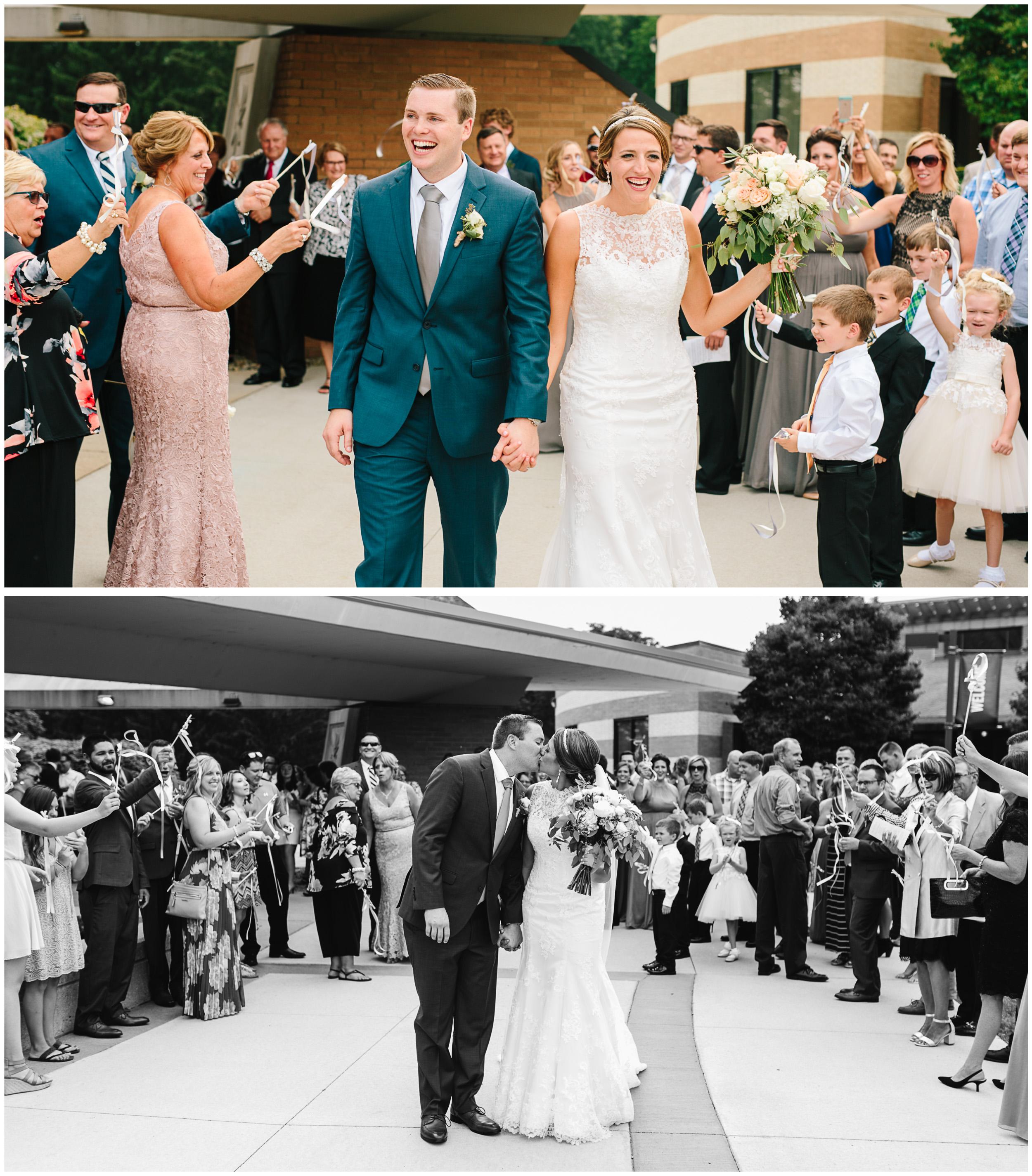 ann_arbor_michigan_wedding_71.jpg