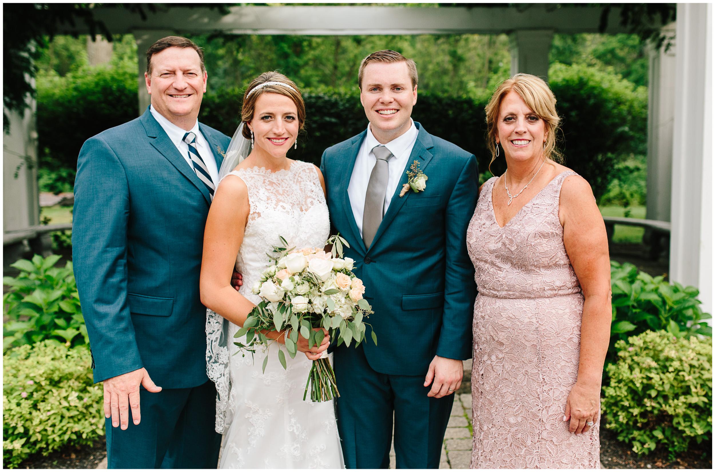 ann_arbor_michigan_wedding_72.jpg