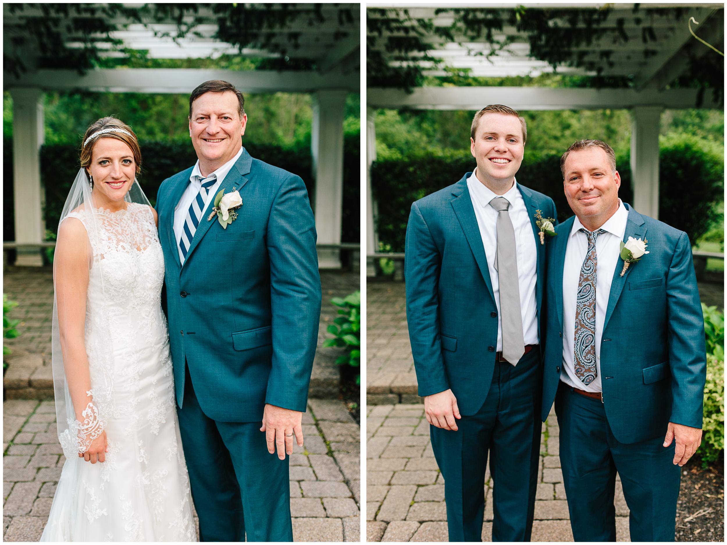 ann_arbor_michigan_wedding_73.jpg