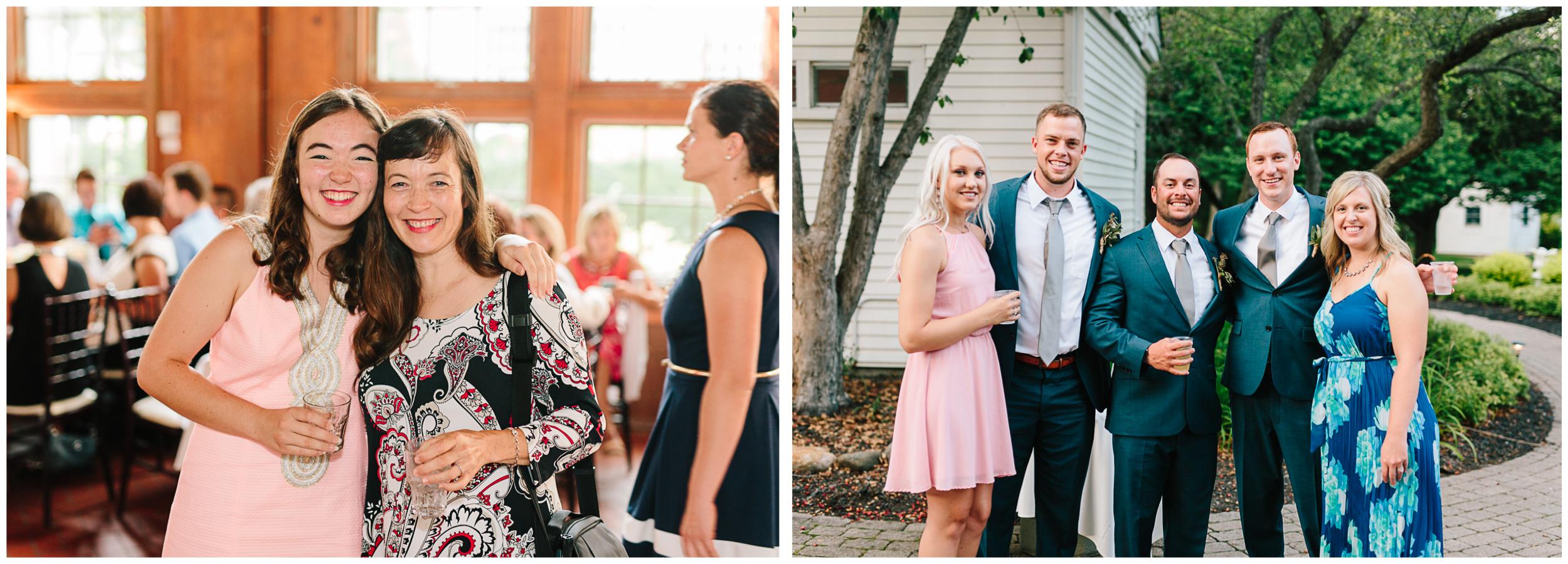 ann_arbor_michigan_wedding_76.jpg