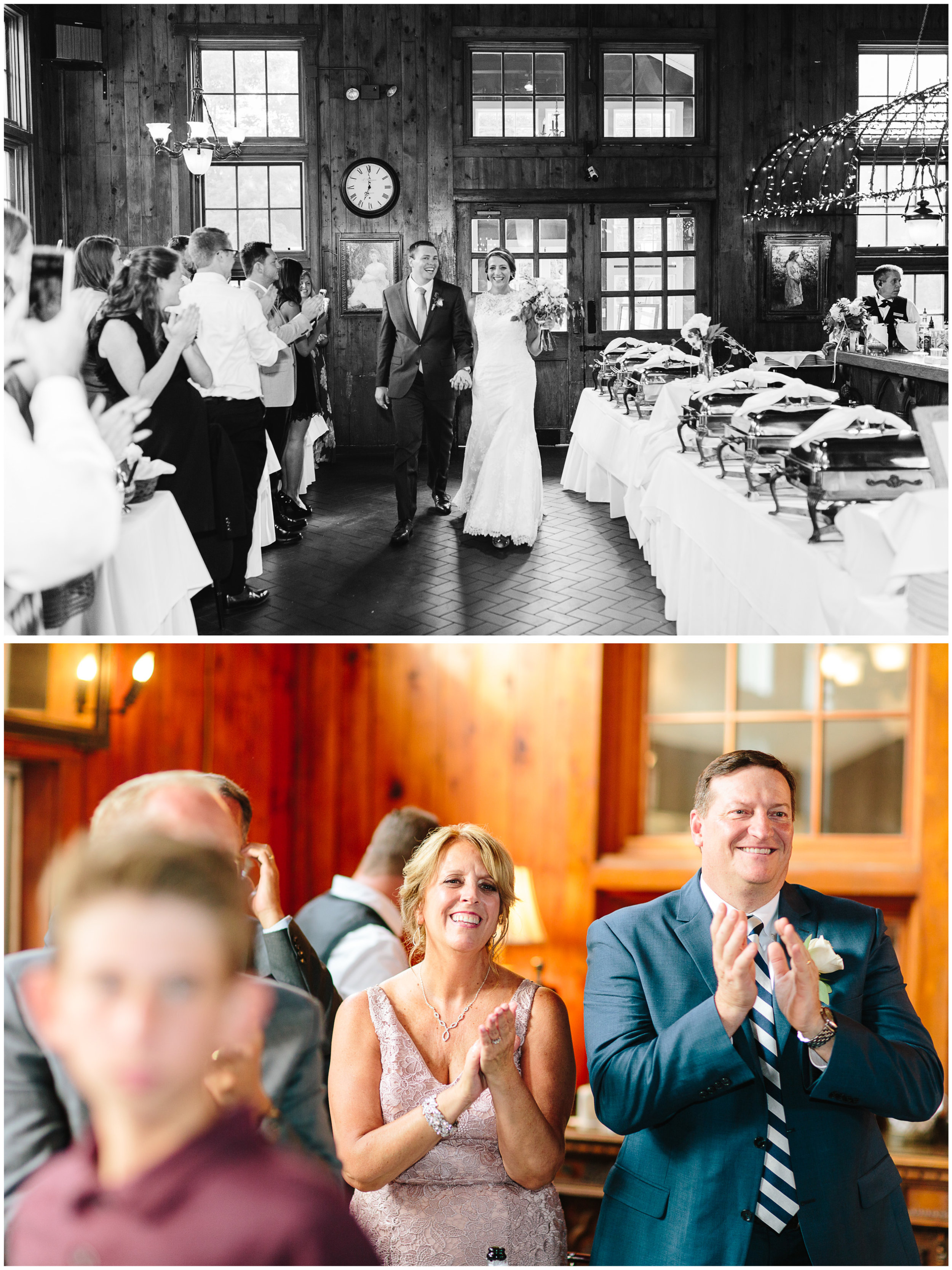 ann_arbor_michigan_wedding_81.jpg