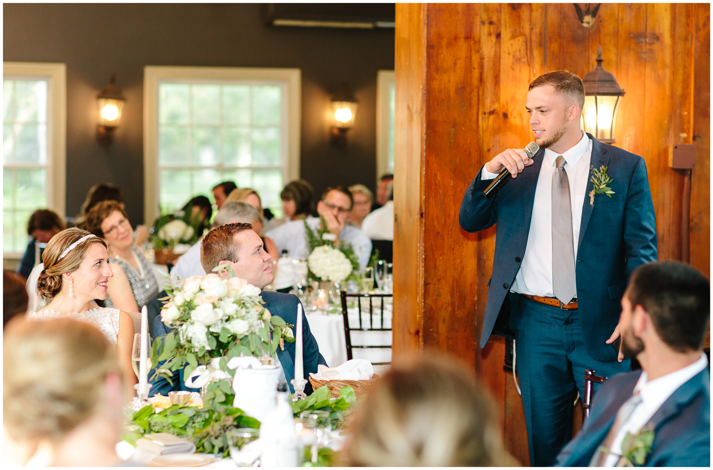 ann_arbor_michigan_wedding_84.jpg
