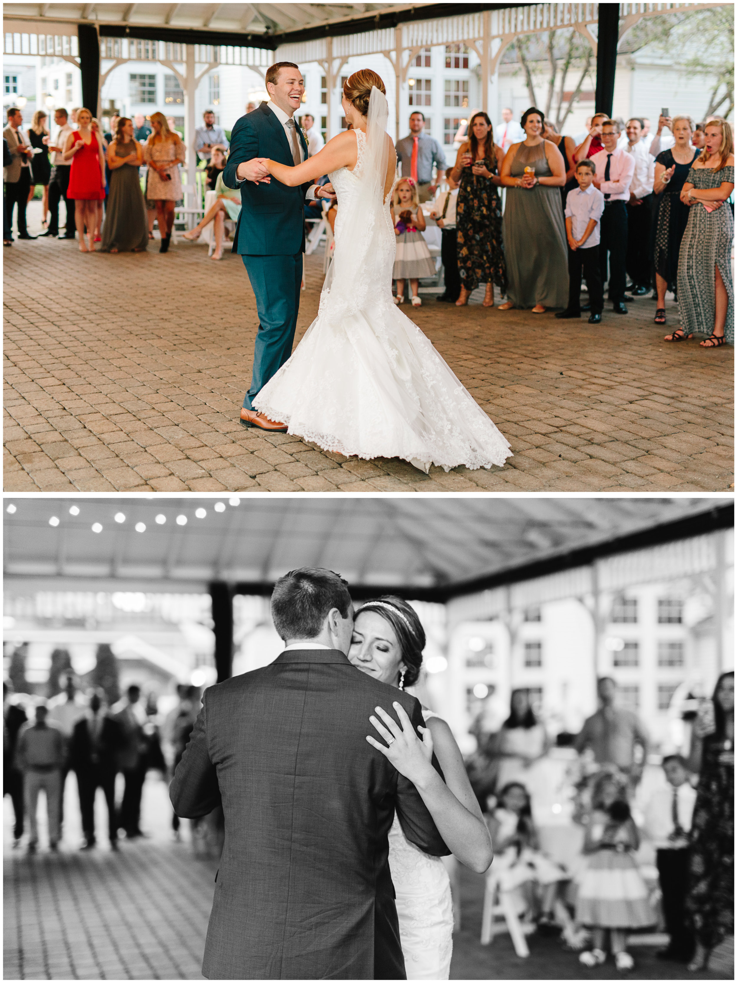 ann_arbor_michigan_wedding_89.jpg
